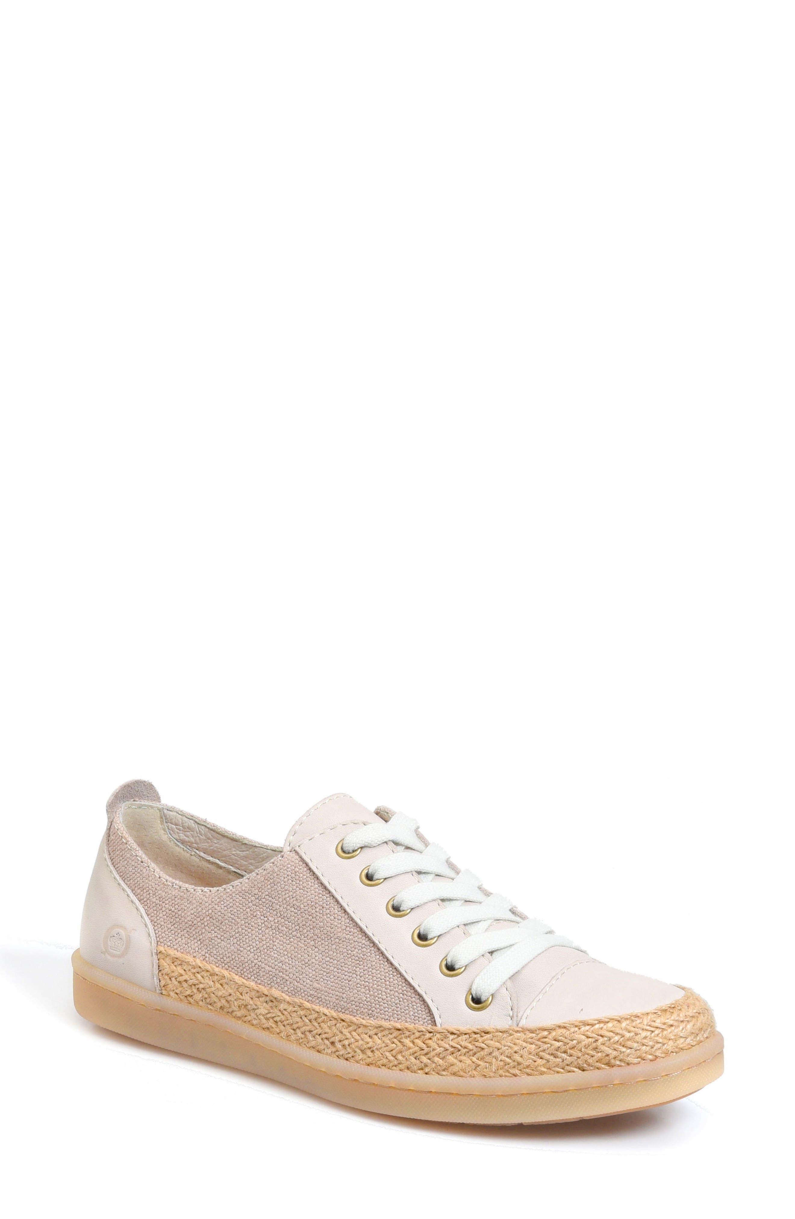 Corfield Sneaker,                         Main,                         color, 261