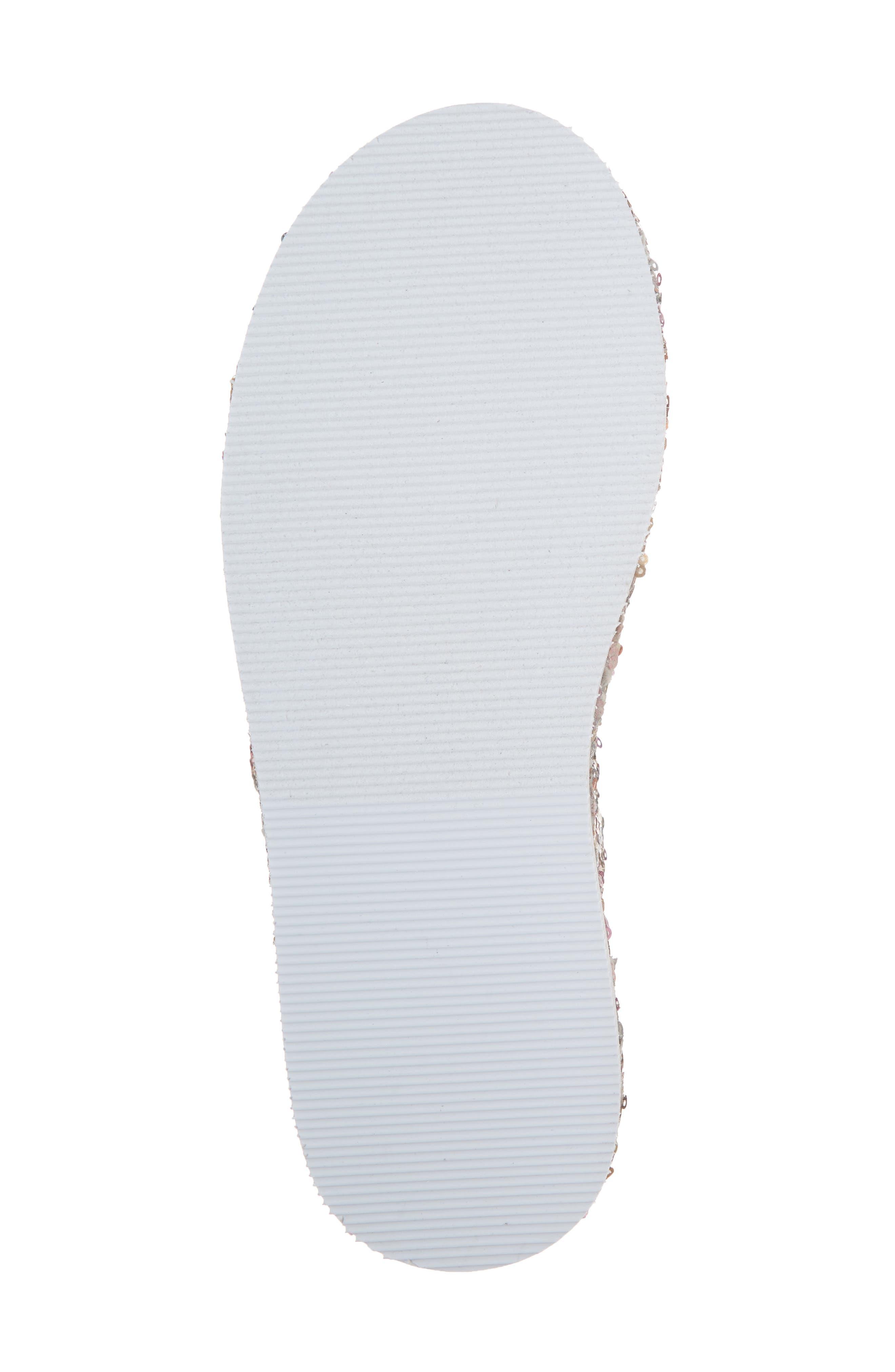 Jordan Two-Buckle Slide Sandal,                             Alternate thumbnail 36, color,