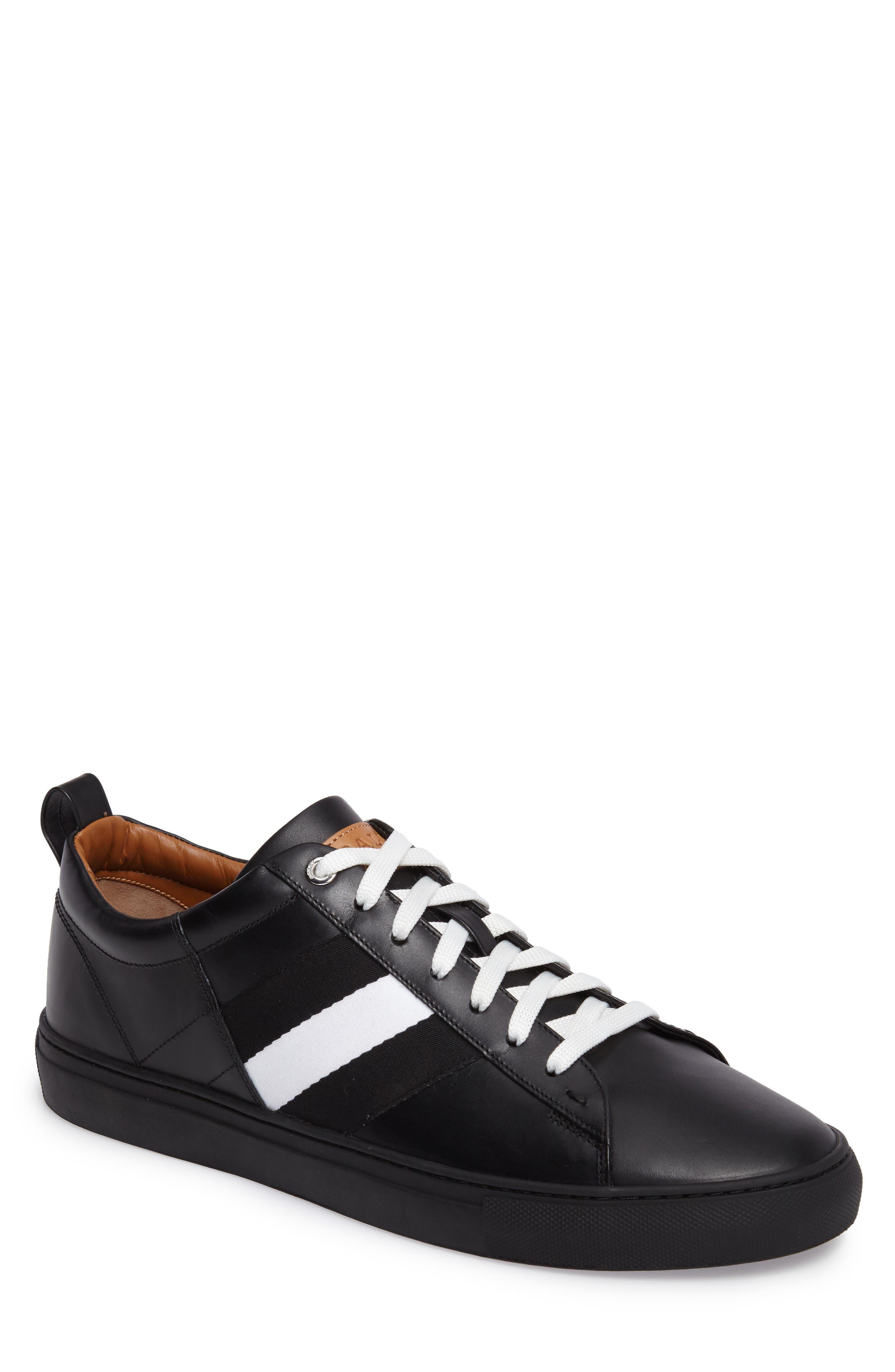'Helvio' Sneaker,                             Main thumbnail 2, color,