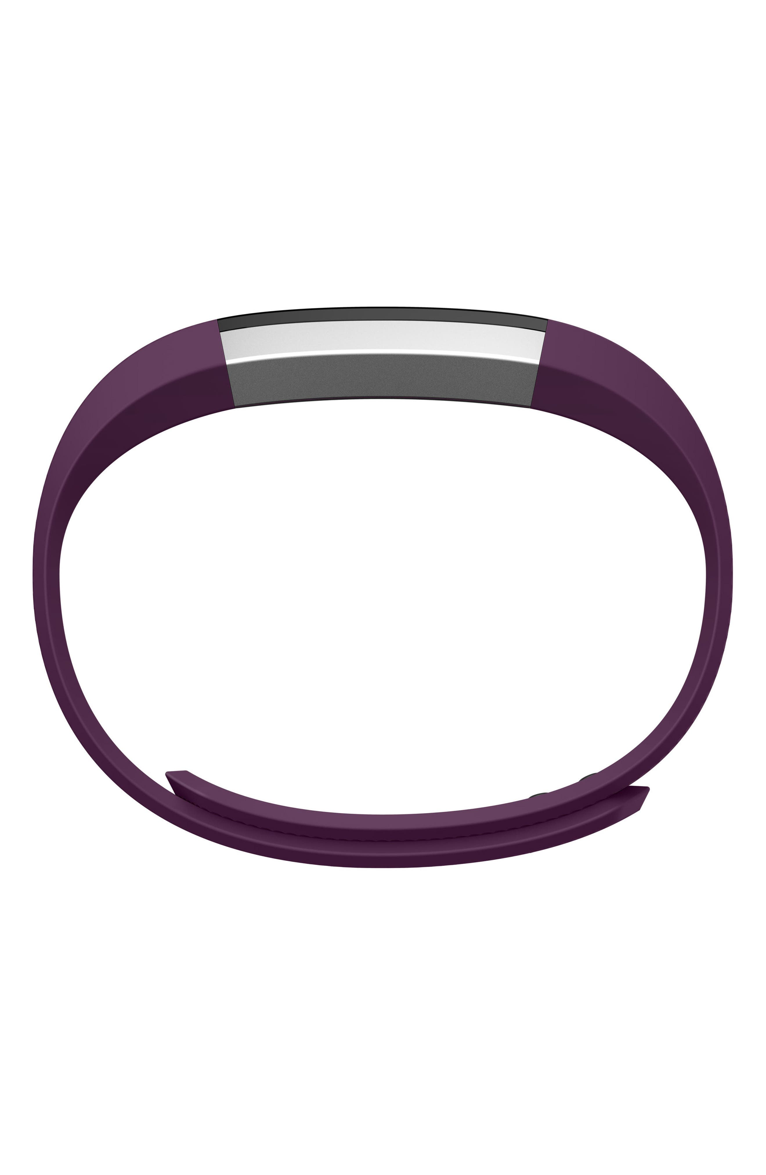 Alta Classic Fitness Watch Band,                             Alternate thumbnail 9, color,