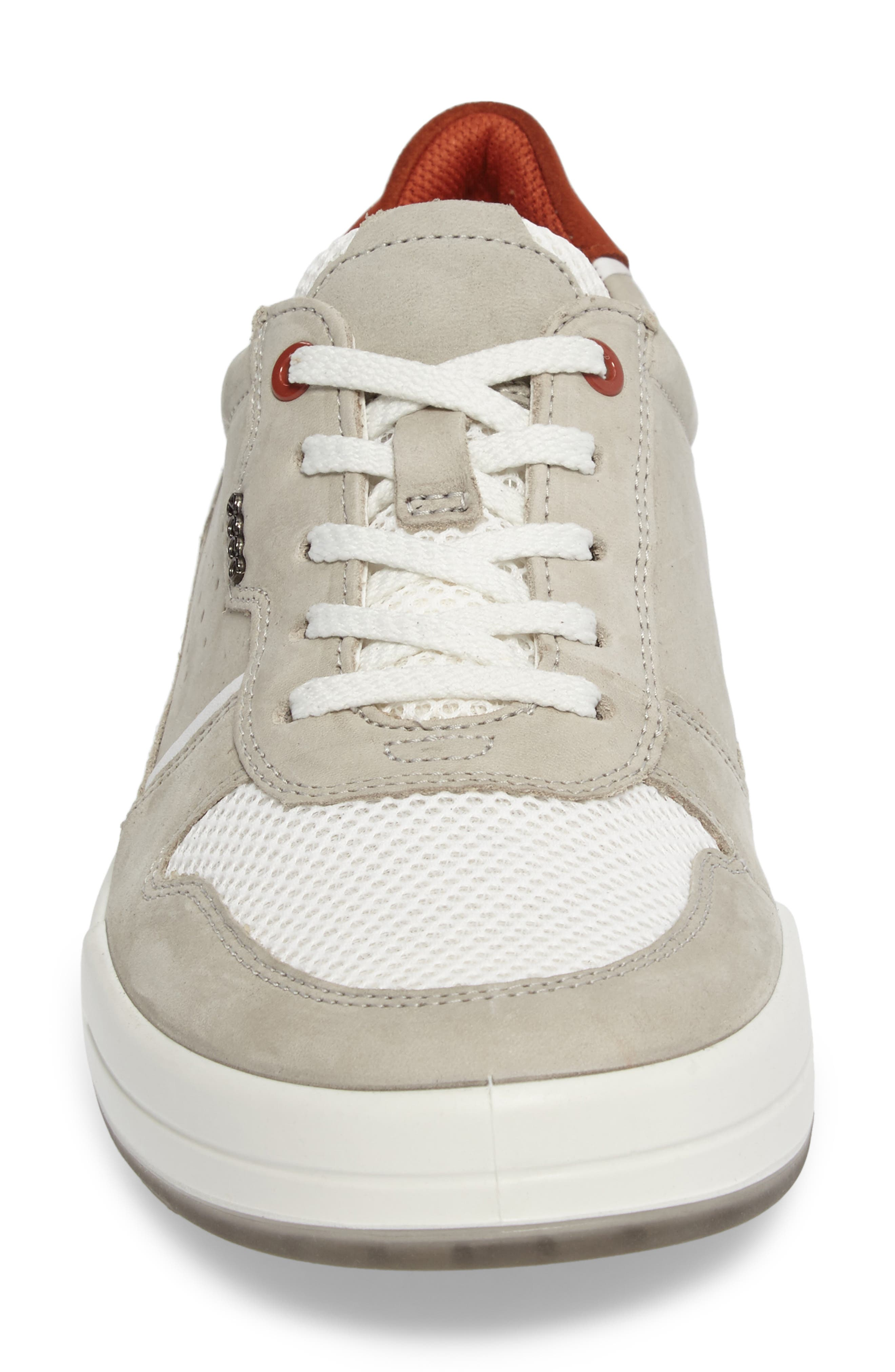 Jack Sneaker,                             Alternate thumbnail 4, color,                             053