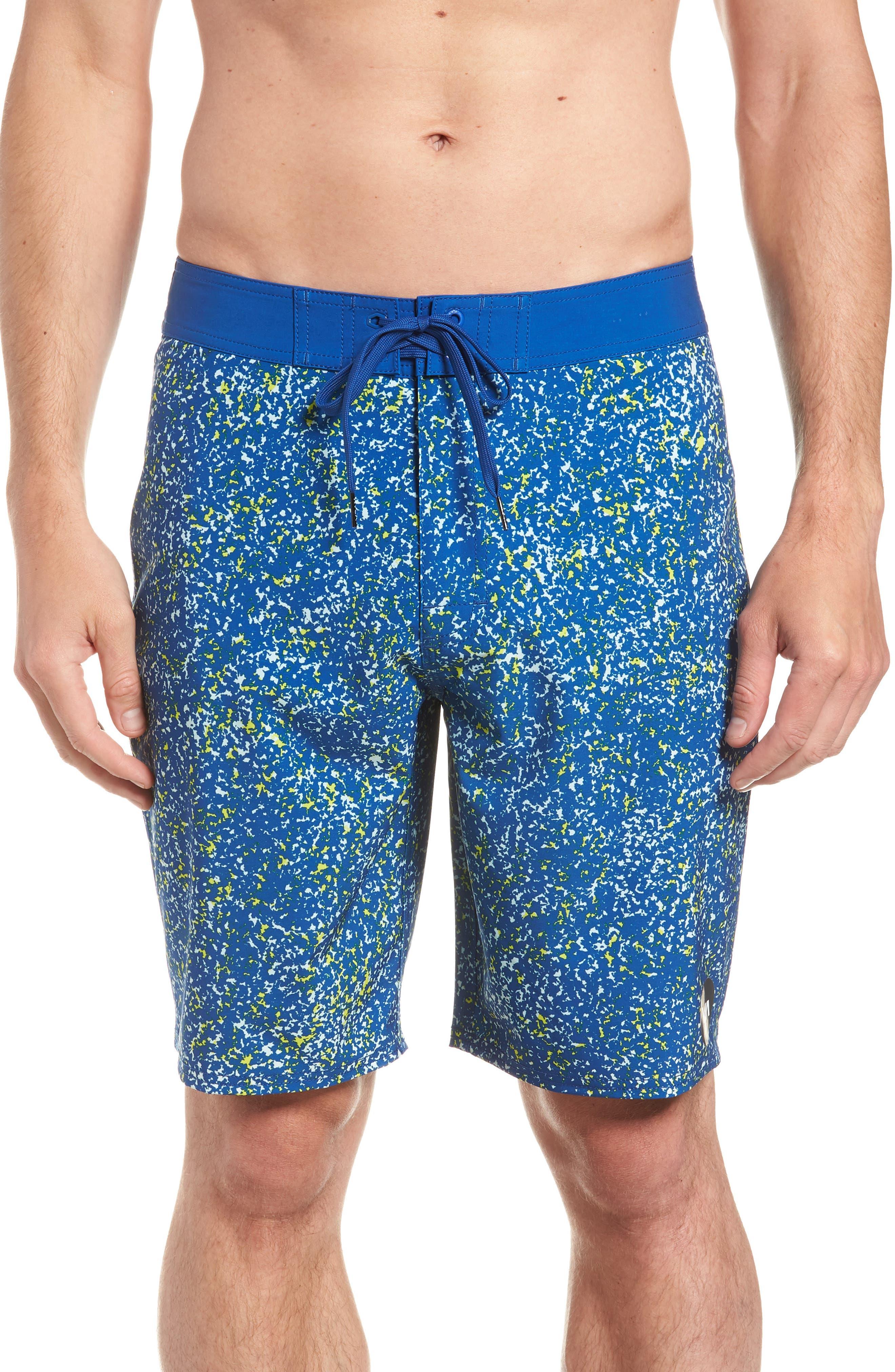 Colva Pack Board Shorts,                             Main thumbnail 1, color,                             431