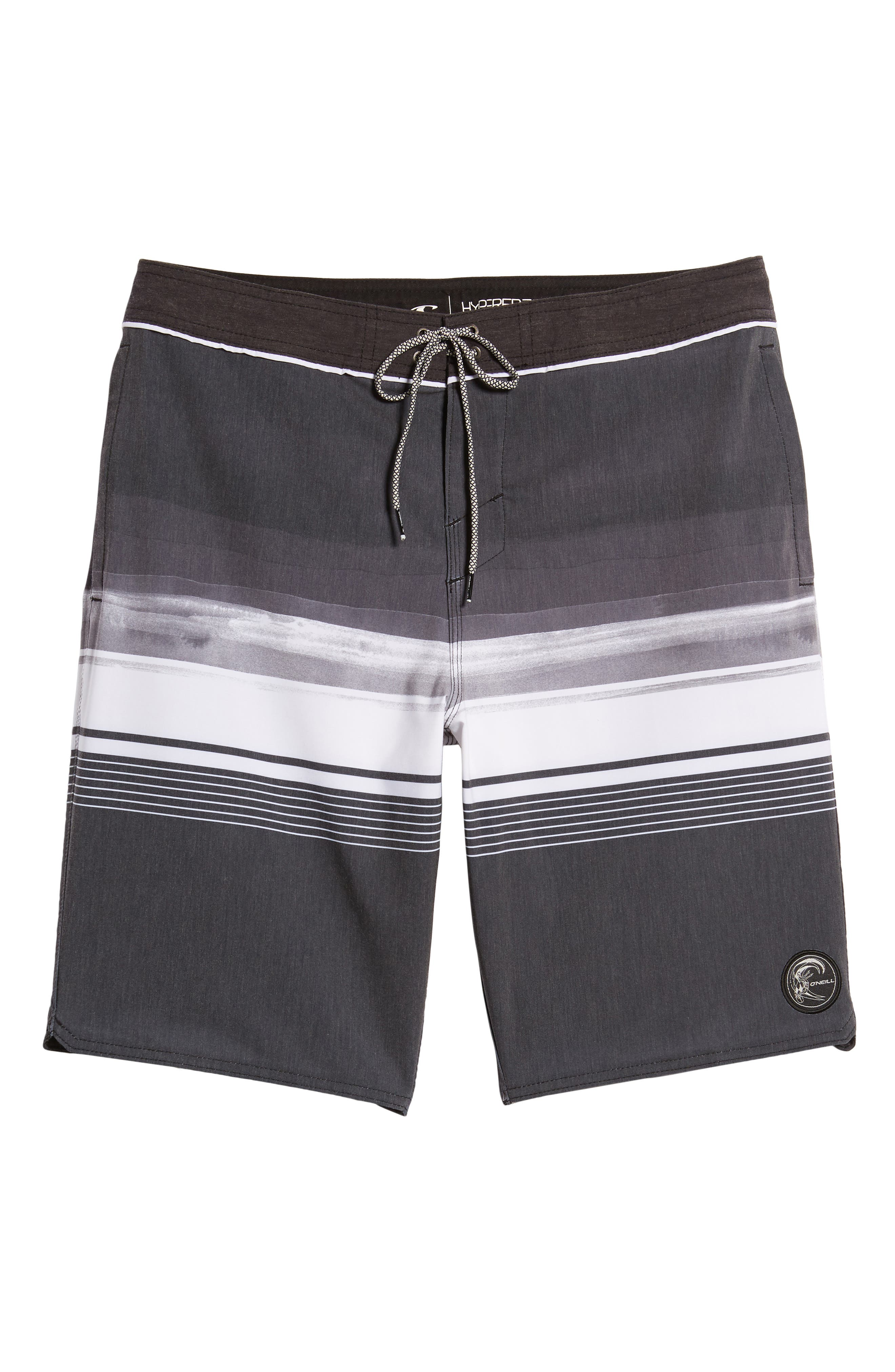 Hyperfreak Source Board Shorts,                             Alternate thumbnail 21, color,