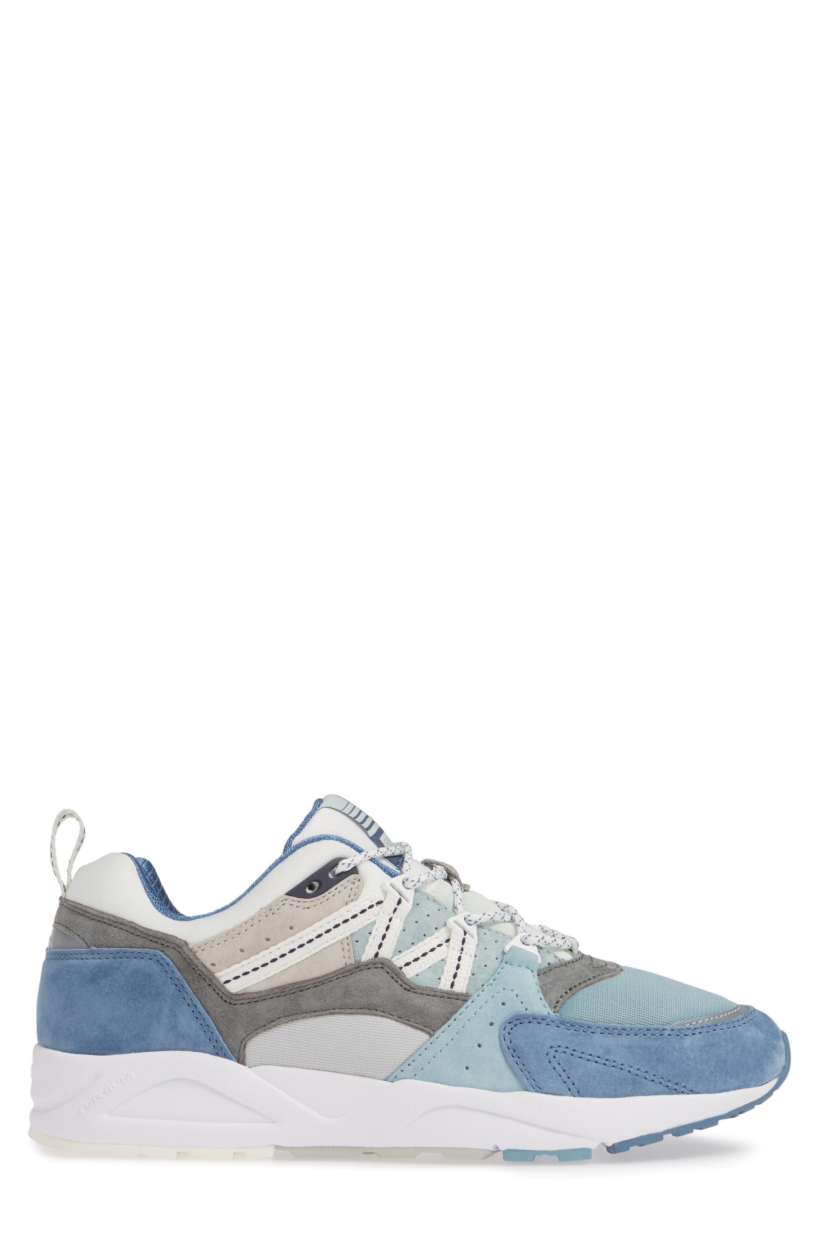 Fusion 2.0 Sneaker,                             Alternate thumbnail 3, color,                             210
