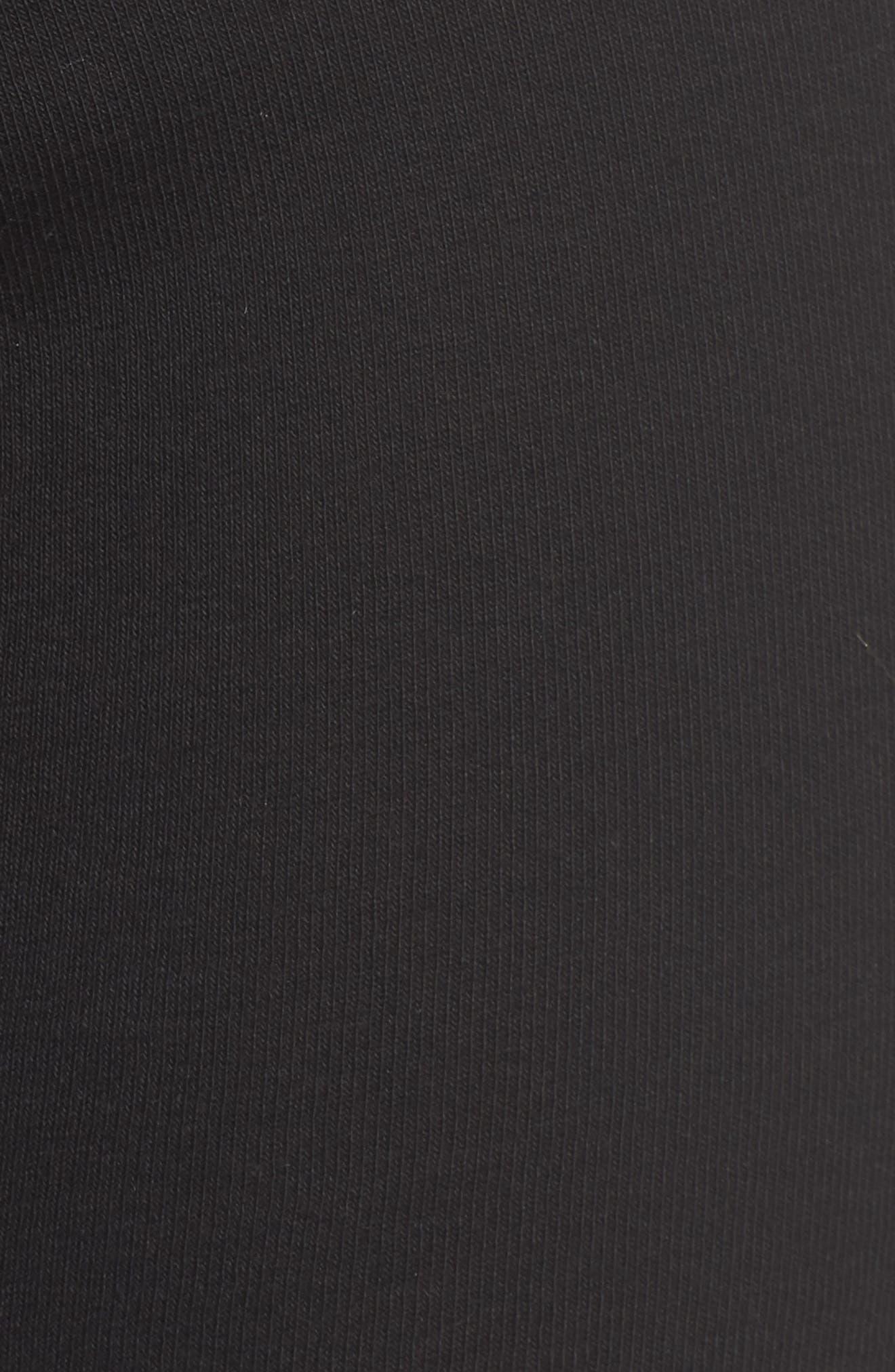 3-Pack Boxer Briefs,                             Alternate thumbnail 6, color,                             BLACK/ W ORIOLE/ STONY/ BLUE