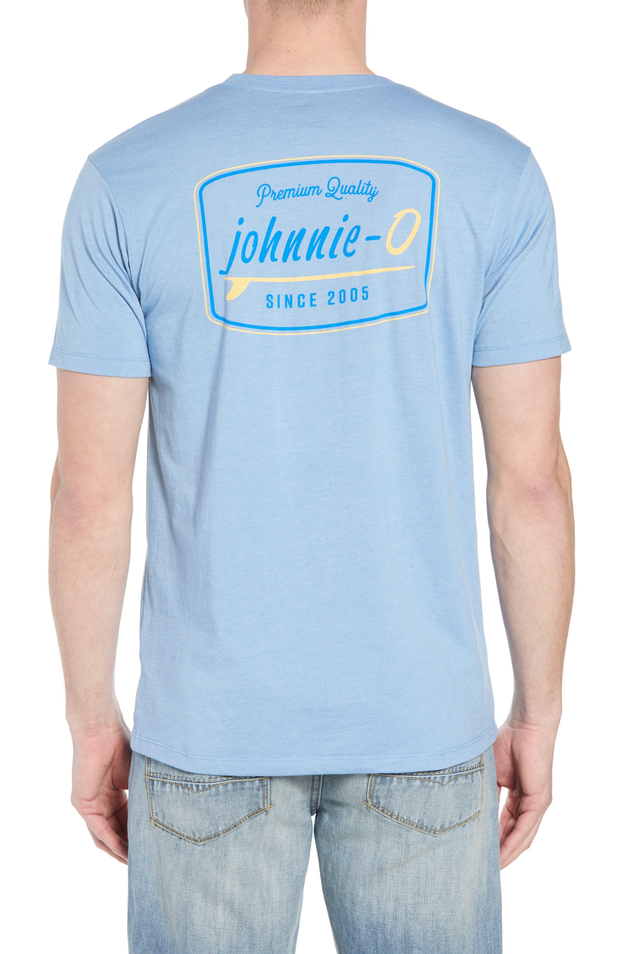 Deck Graphic T-Shirt,                             Alternate thumbnail 2, color,                             400