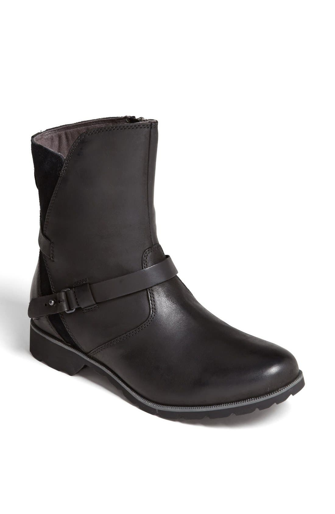 'De La Vina' Boot,                         Main,                         color,