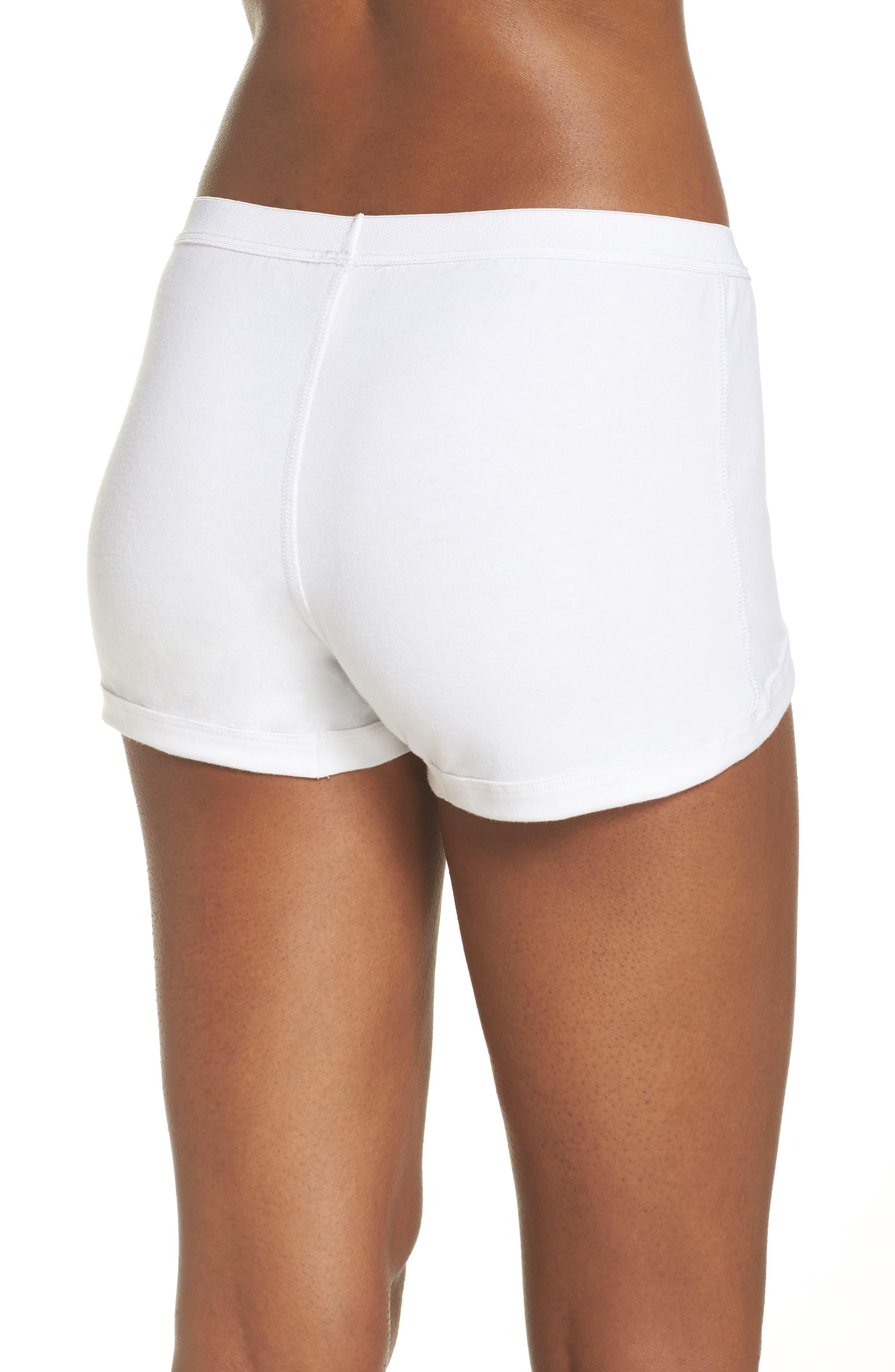 Peony Shorts,                             Alternate thumbnail 3, color,