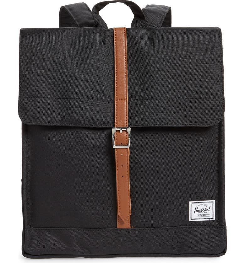 501879e5fa Herschel Supply Co. City Mid Volume Backpack