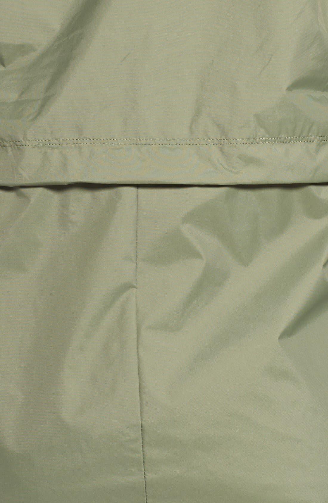 'Arcadia' Hooded Waterproof Casual Jacket,                             Alternate thumbnail 35, color,