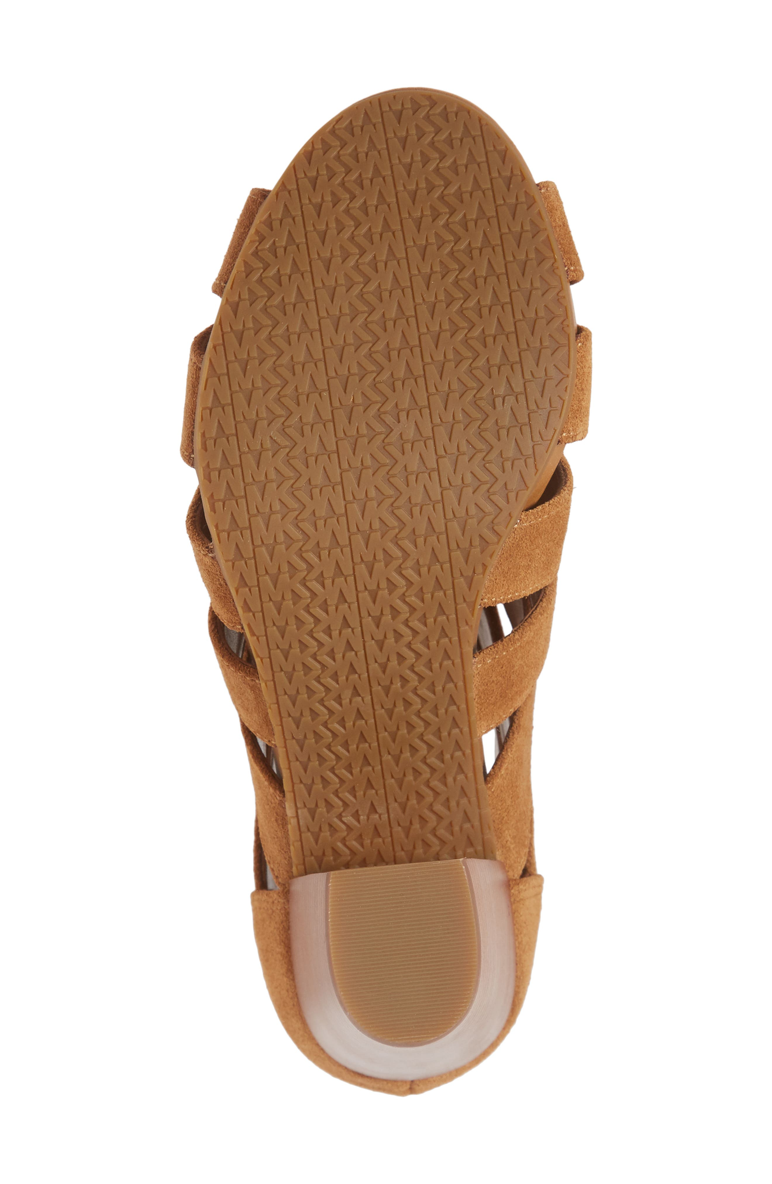 Sherry Cage Bootie,                             Alternate thumbnail 11, color,