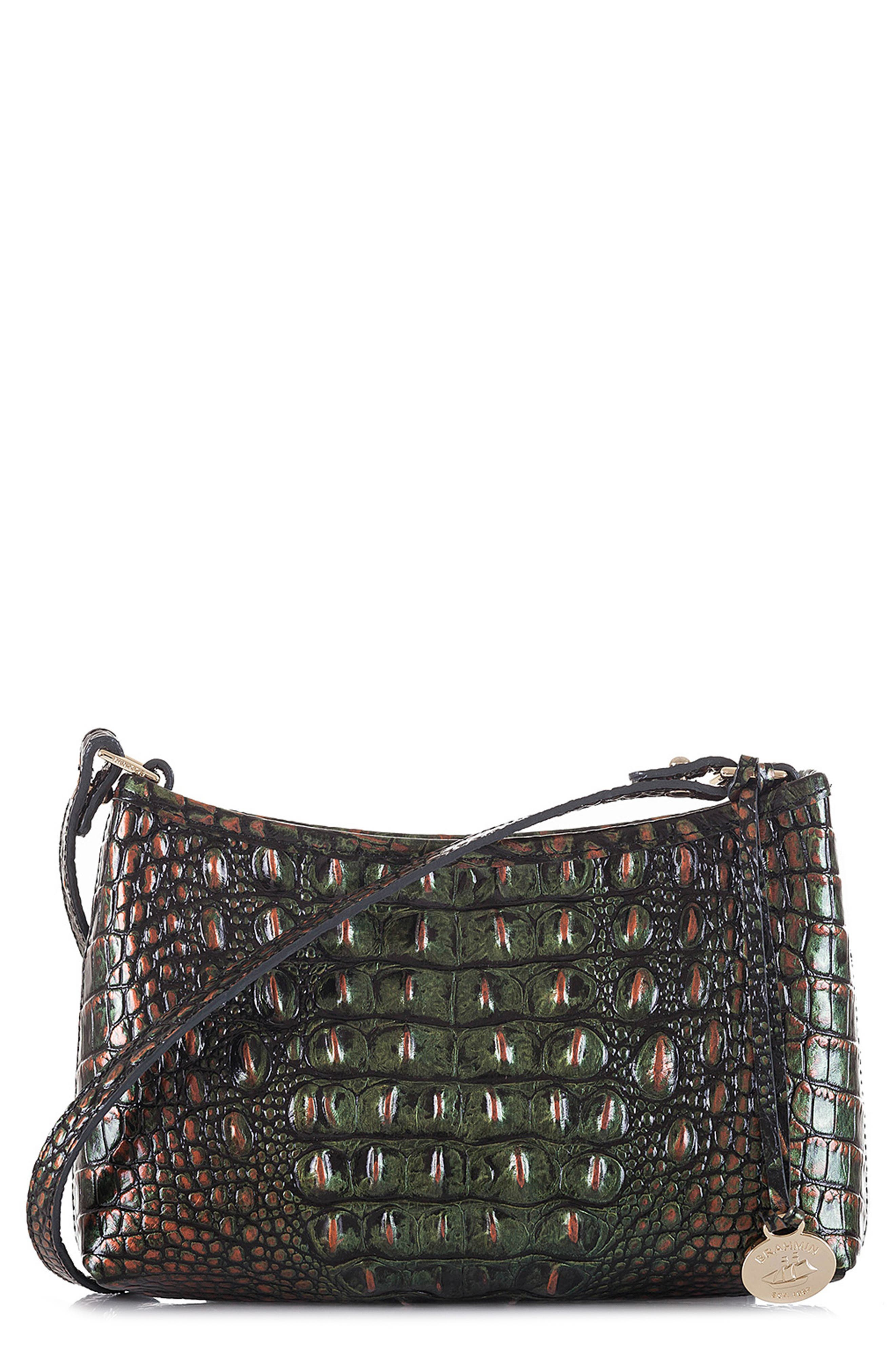 'Anytime - Mini' Convertible Handbag,                             Main thumbnail 3, color,