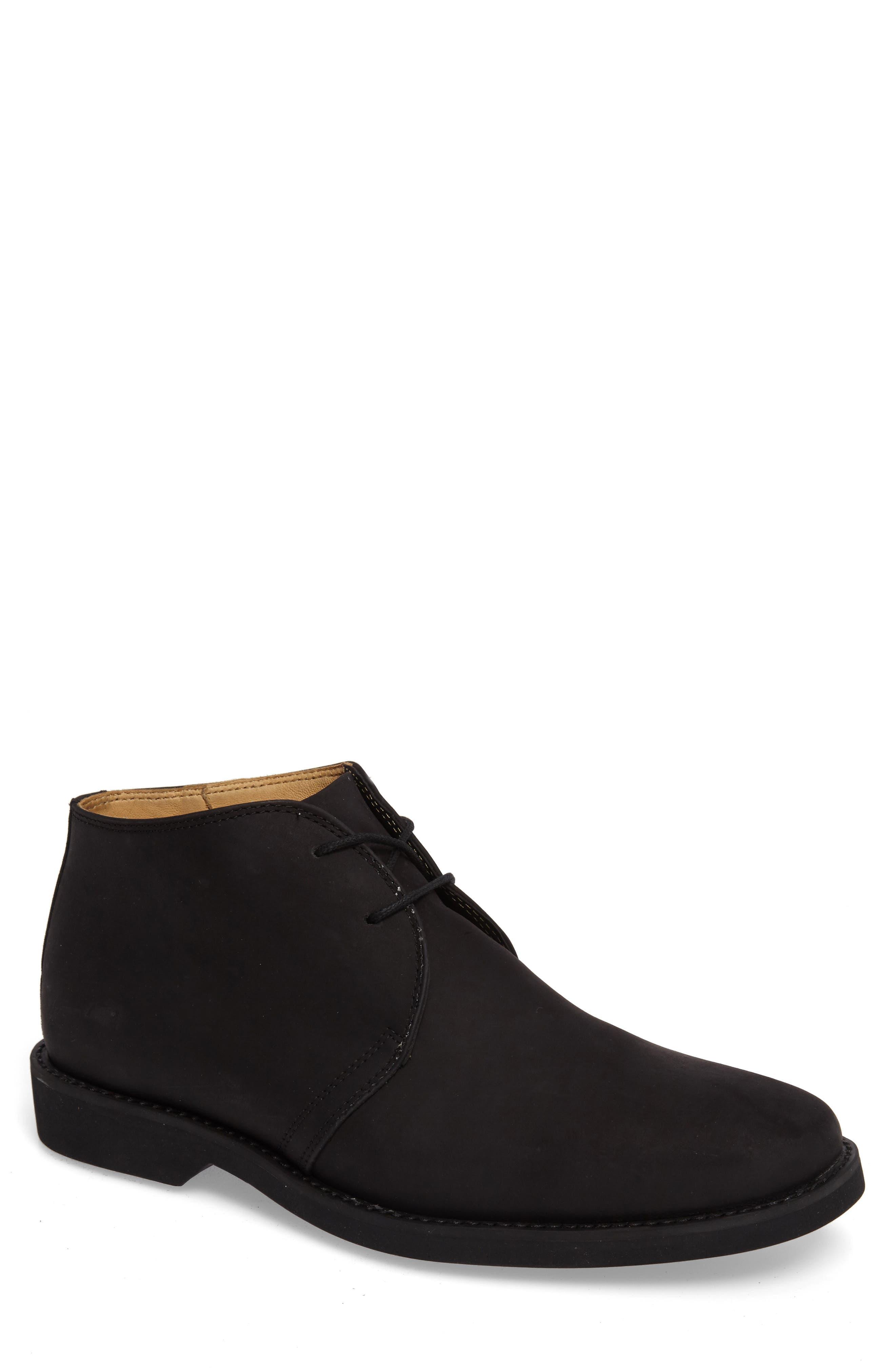 'Colorado' Chukka Boot,                         Main,                         color, 001