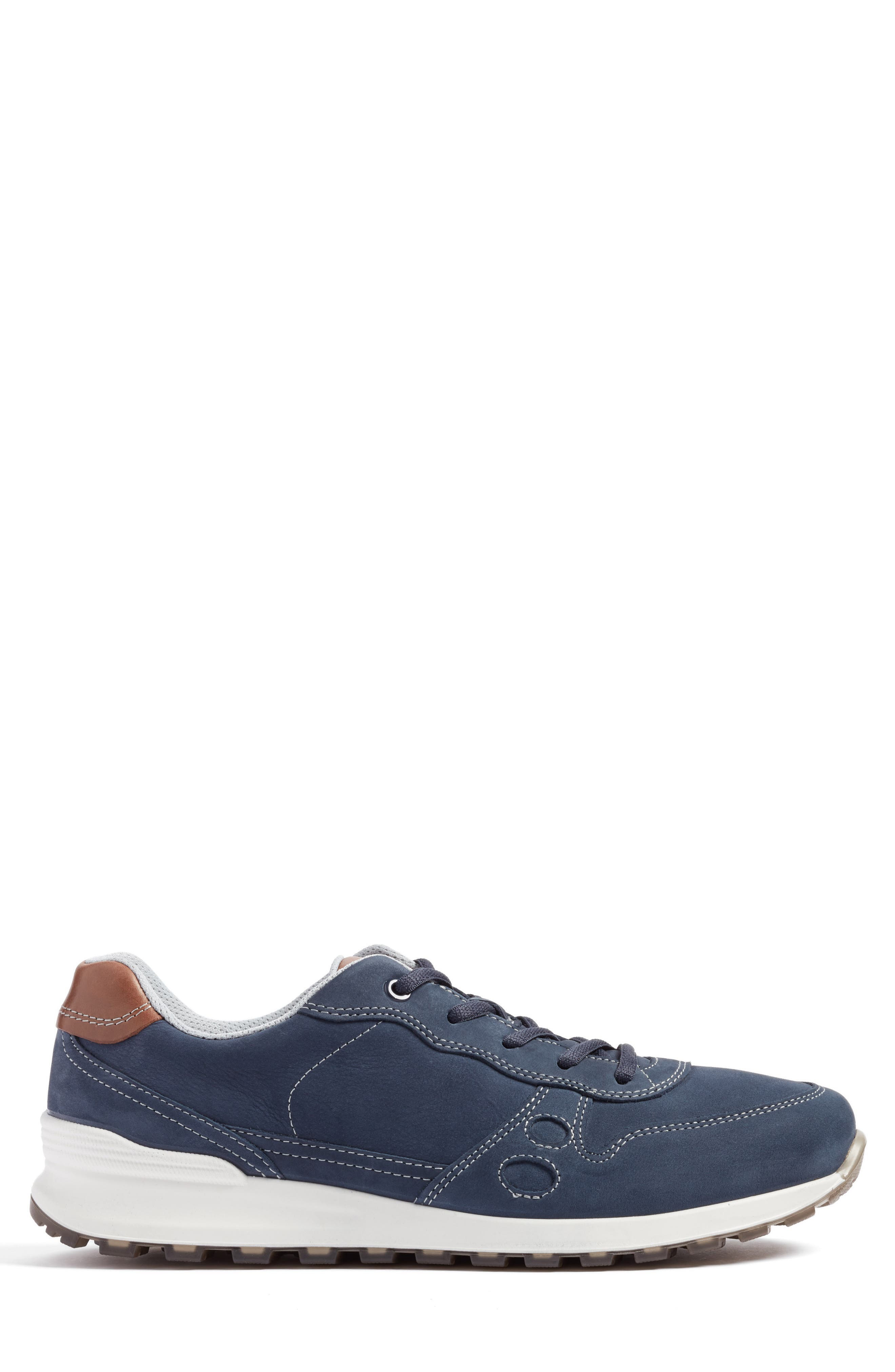 CS14 Retro Sneaker,                             Alternate thumbnail 3, color,                             408