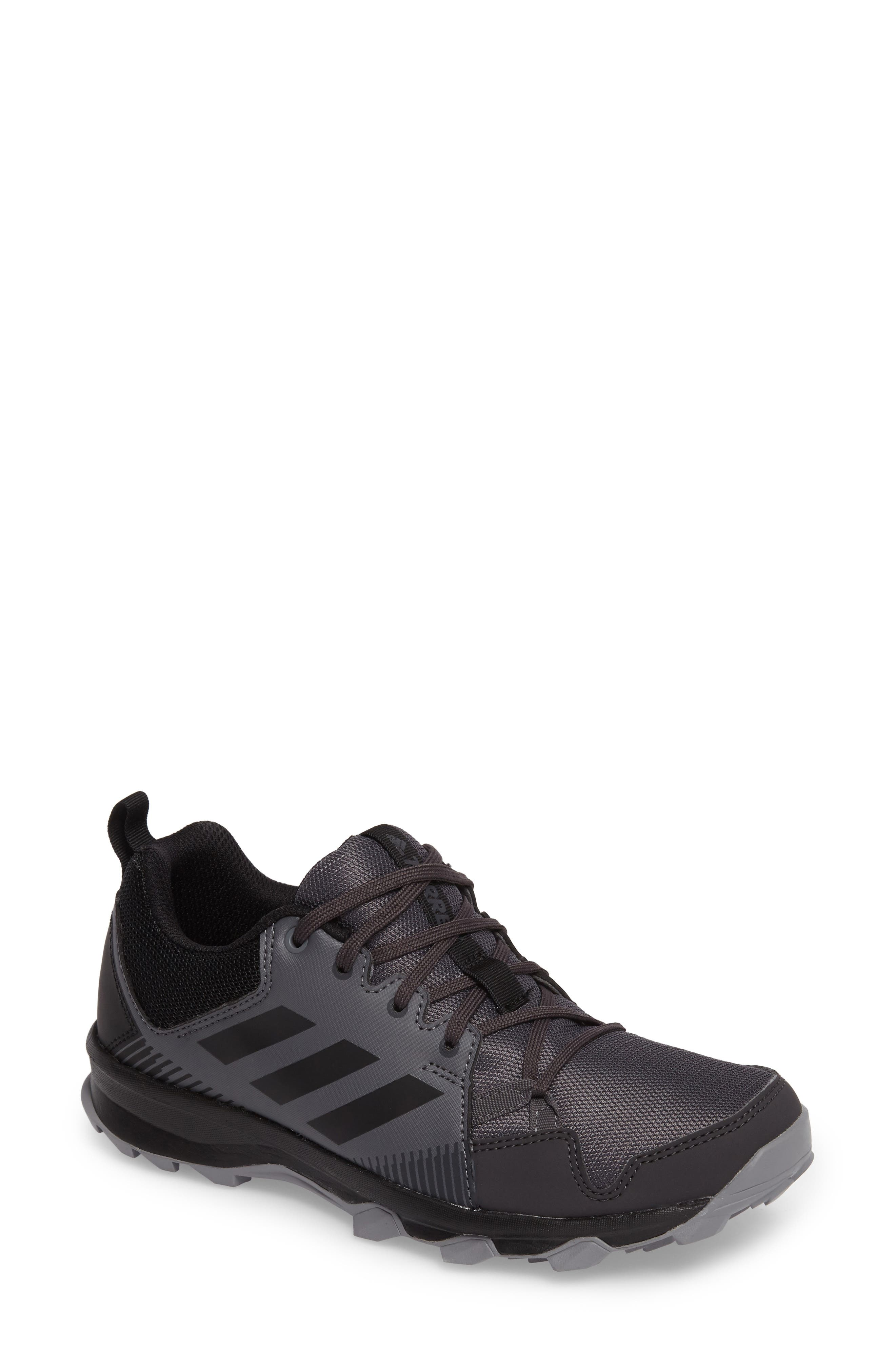 'Tracerocker' Athletic Shoe,                             Main thumbnail 1, color,                             002