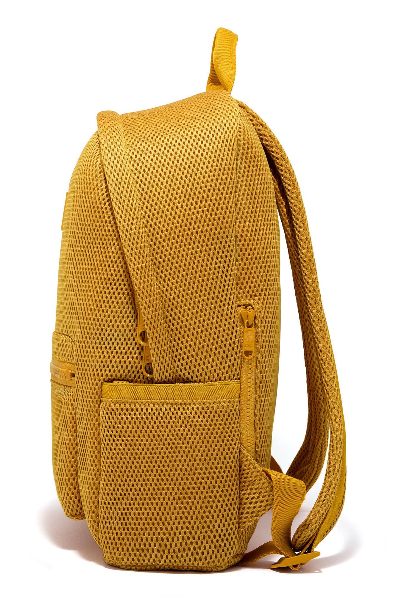365 Dakota Neoprene Backpack,                             Alternate thumbnail 38, color,