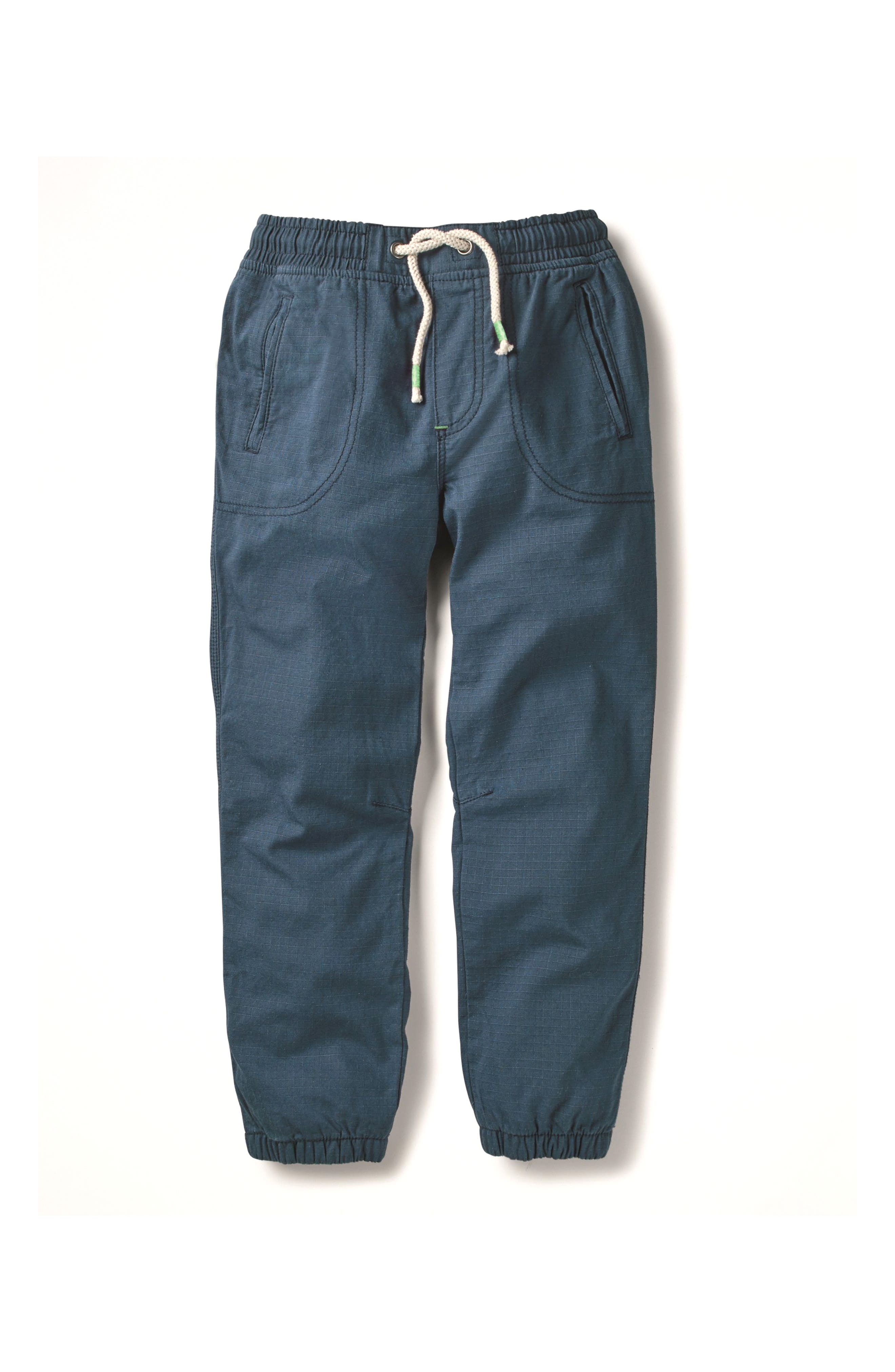Lined Sweatpants,                             Main thumbnail 2, color,