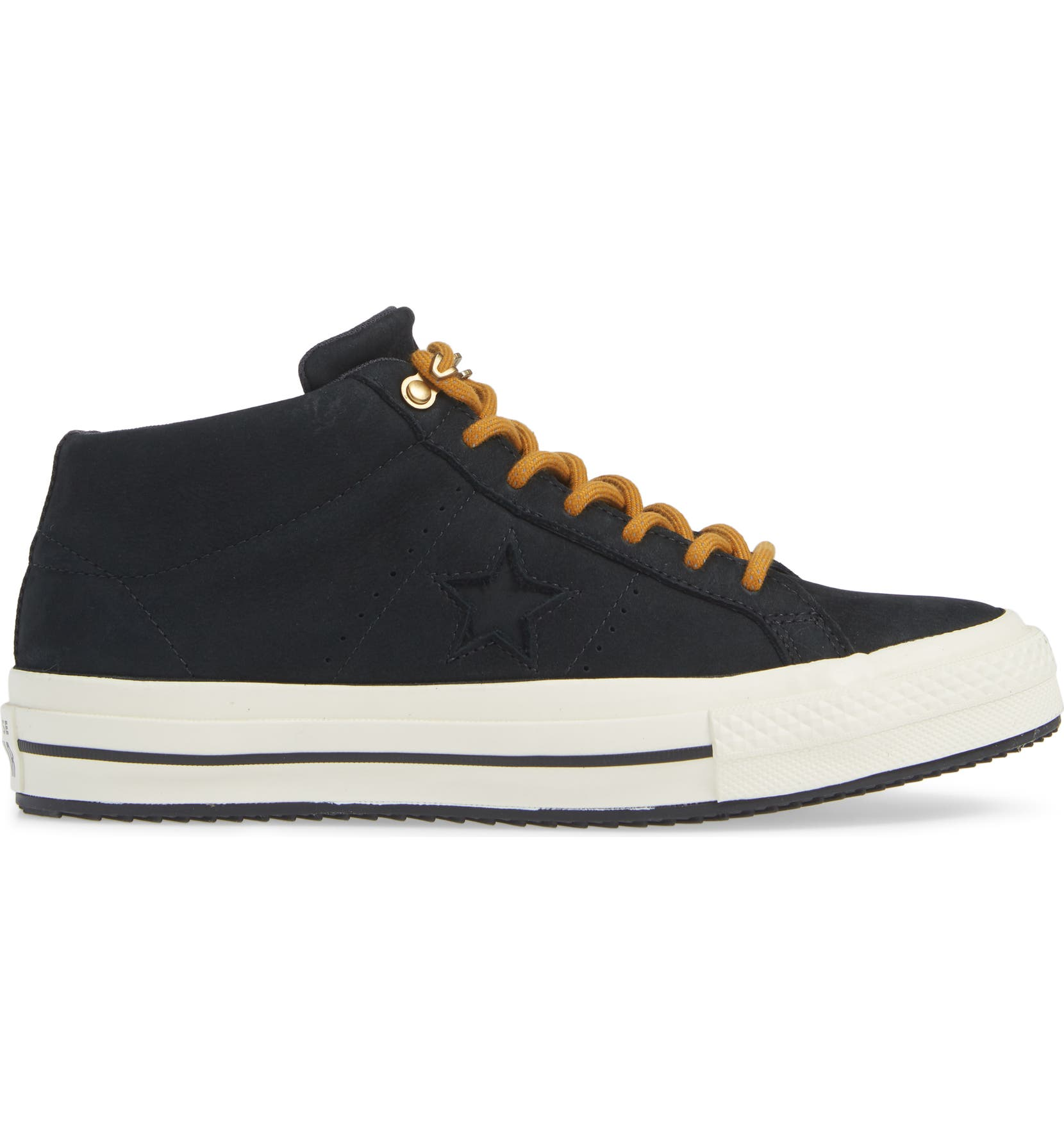 92dc66f2e98 Converse One Star Mid Counter Climate Scout Sneaker (Men)