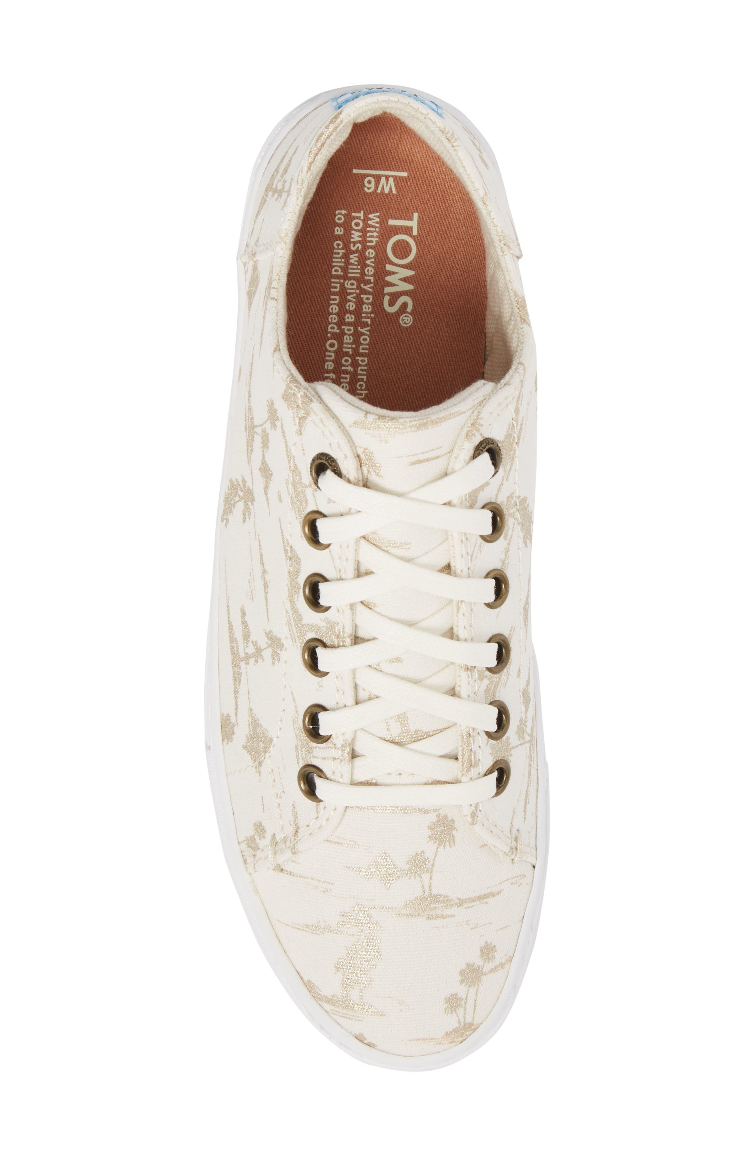 Lenox Sneaker,                             Alternate thumbnail 72, color,