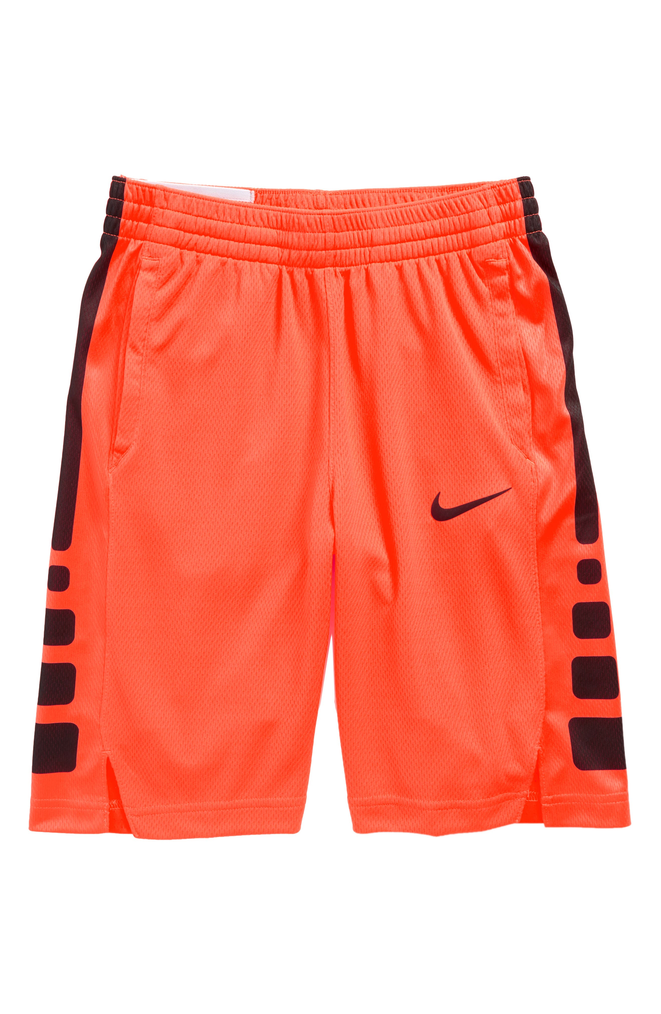 Dry Elite Basketball Shorts,                             Main thumbnail 55, color,