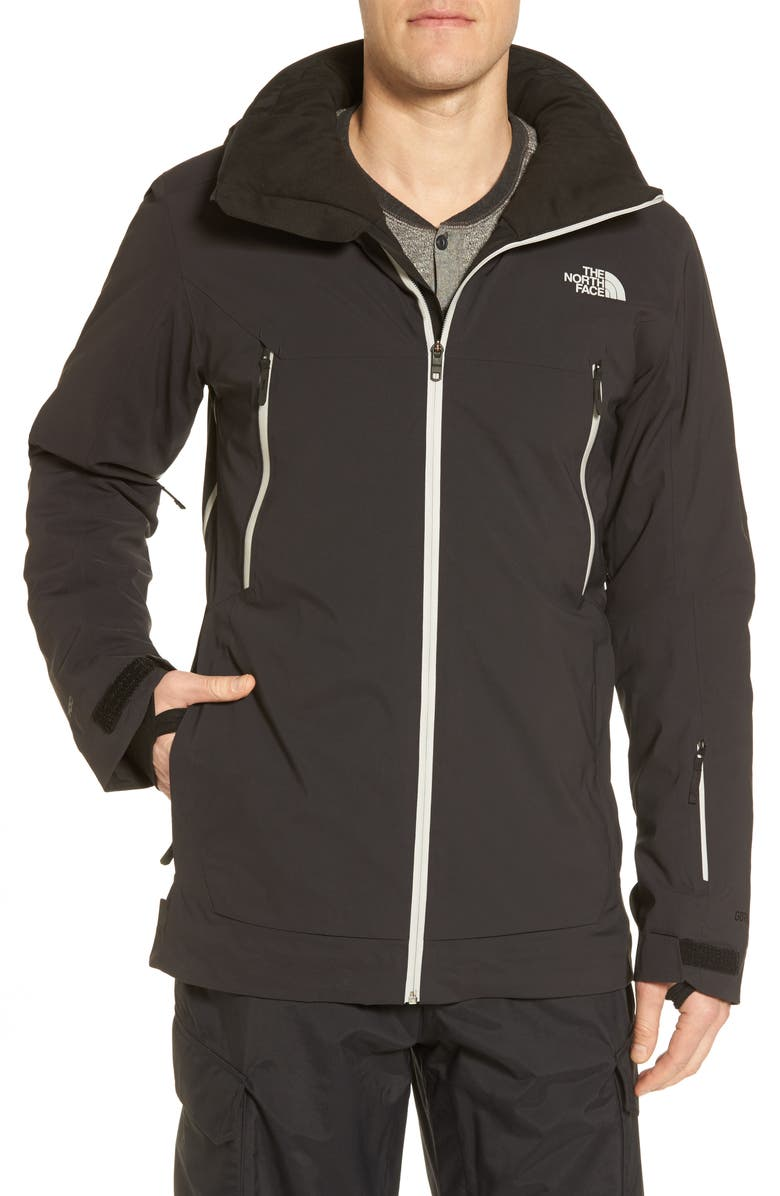501fe80a31 The North Face Diameter Down Hybrid Jacket