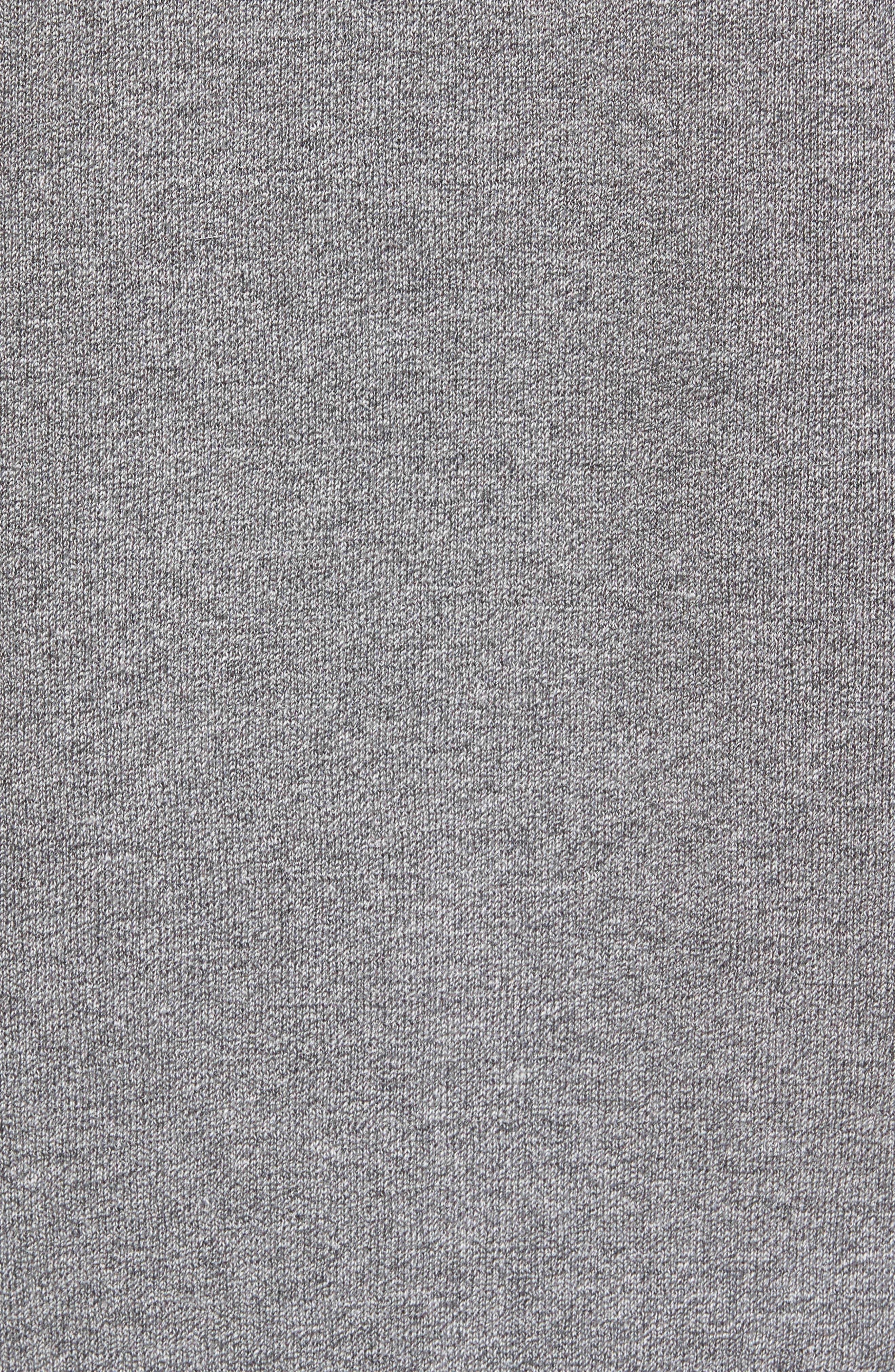NFL Stitch of Liberty Embroidered Crewneck Sweatshirt,                             Alternate thumbnail 125, color,