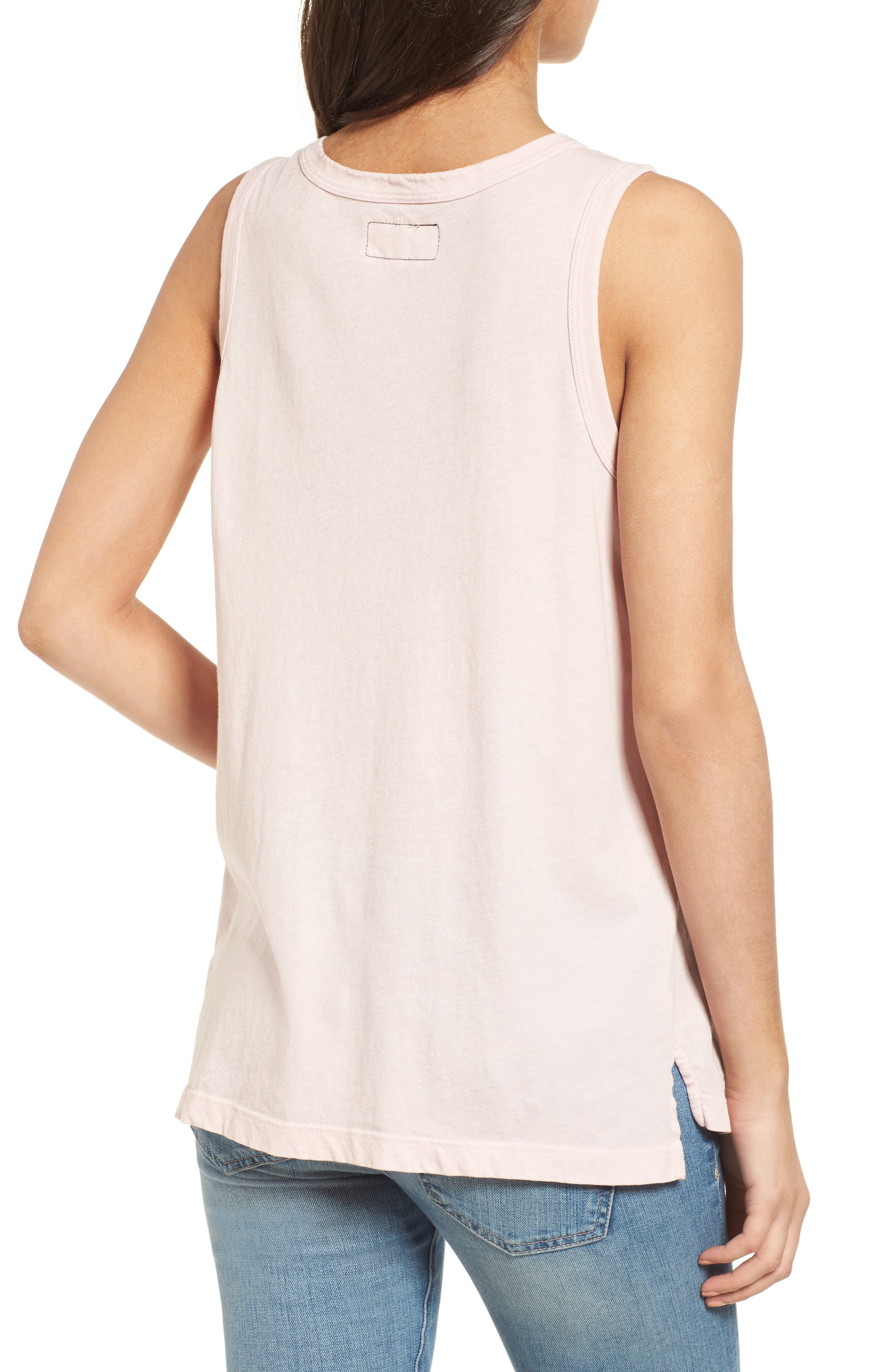 'The Muscle Tee' Tank,                             Alternate thumbnail 16, color,