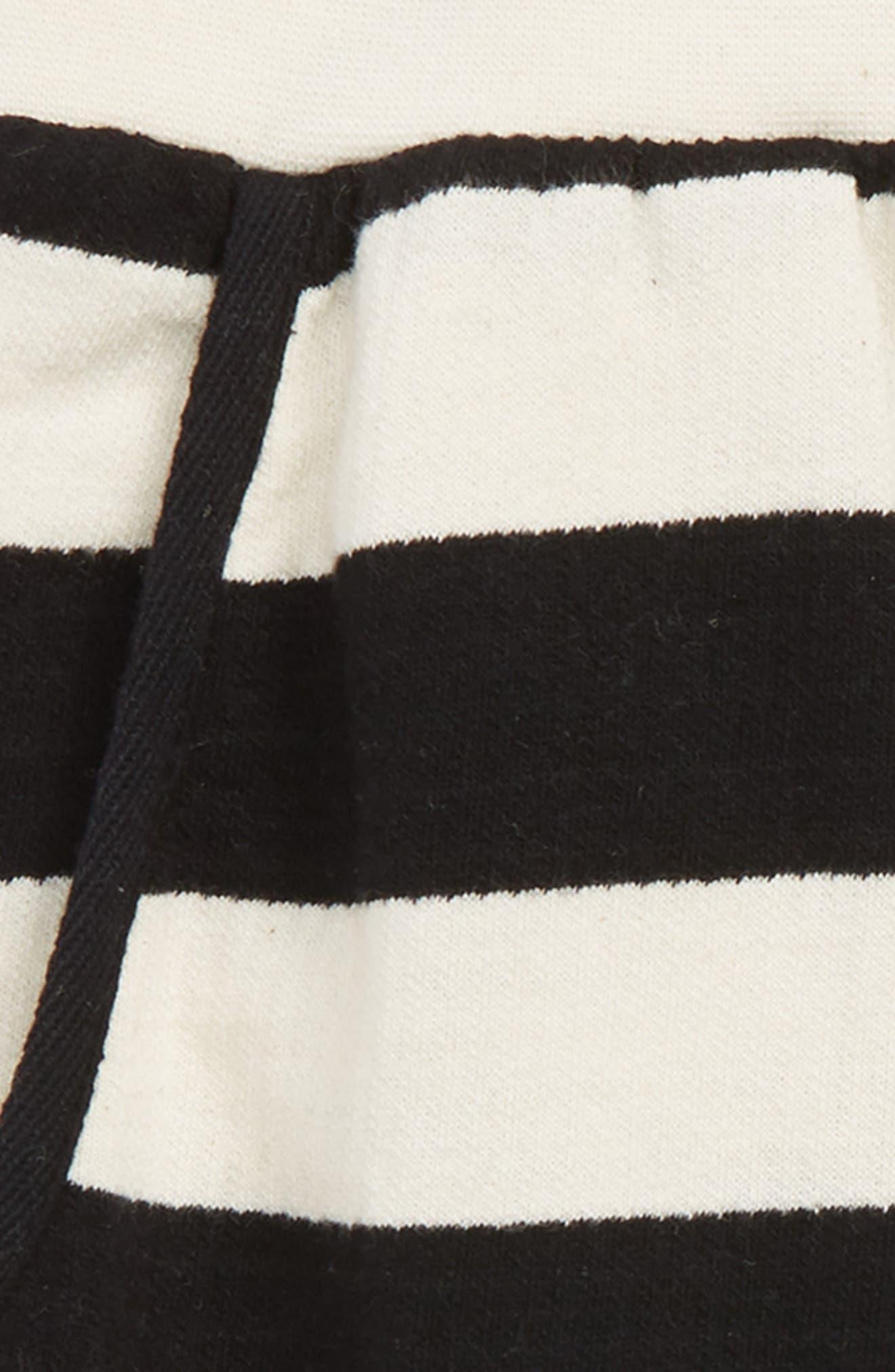 Jasper Shorts,                             Alternate thumbnail 2, color,                             BLACK