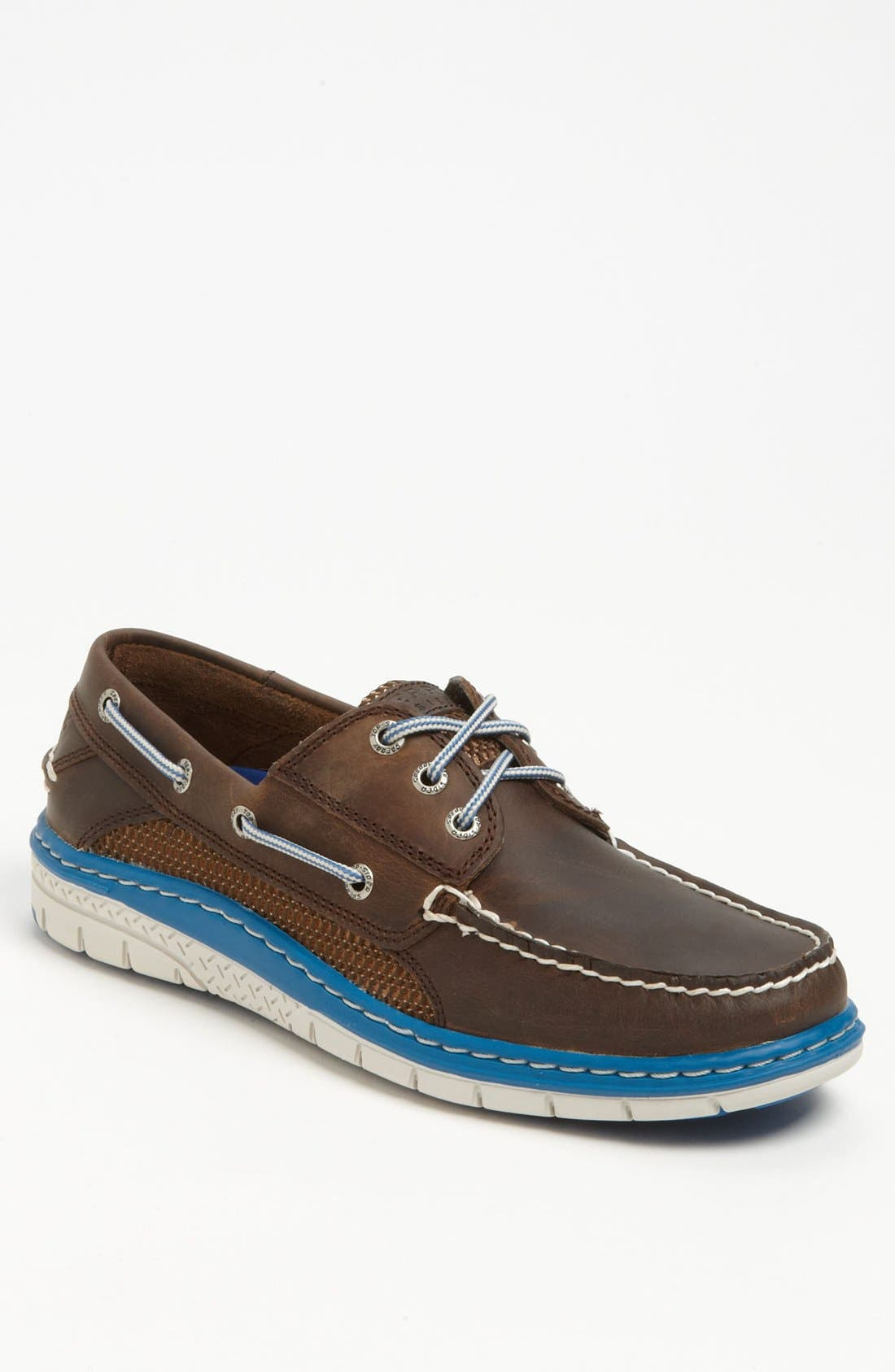 'Billfish Ultralite' Boat Shoe,                             Main thumbnail 9, color,