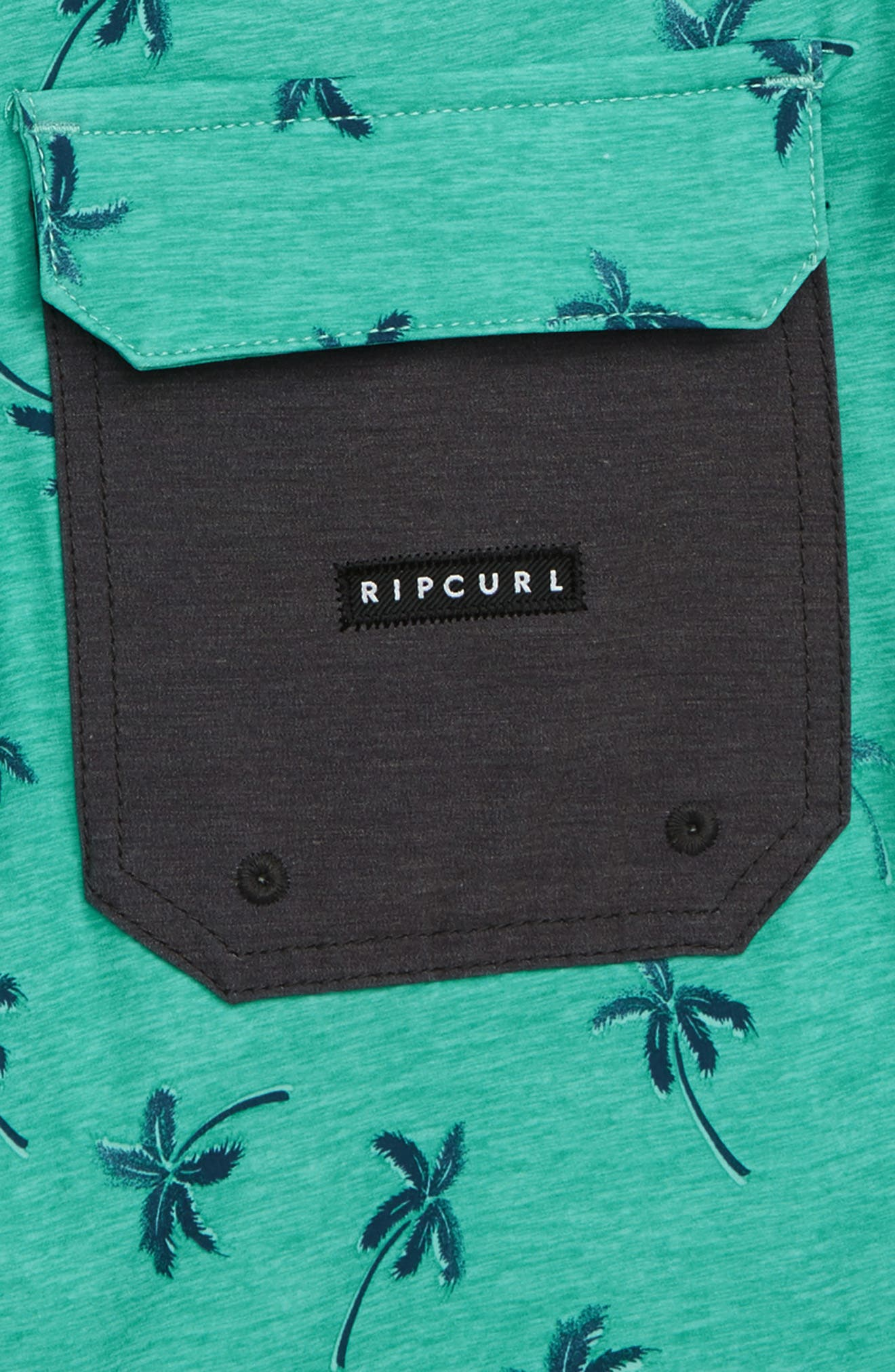 RIP CURL,                             Mirage Motion Board Shorts,                             Alternate thumbnail 3, color,                             439