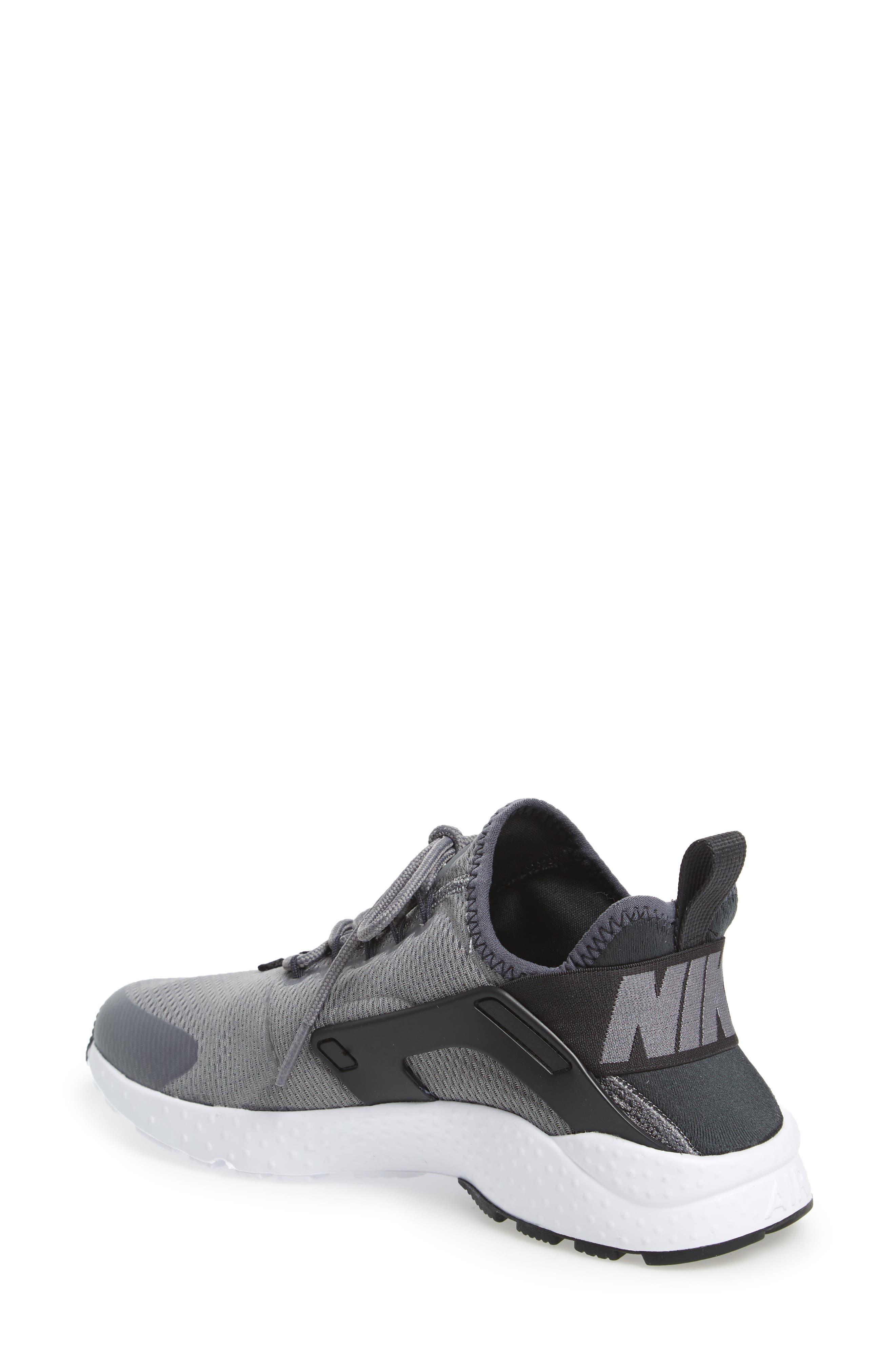 Air Huarache Sneaker,                             Alternate thumbnail 55, color,