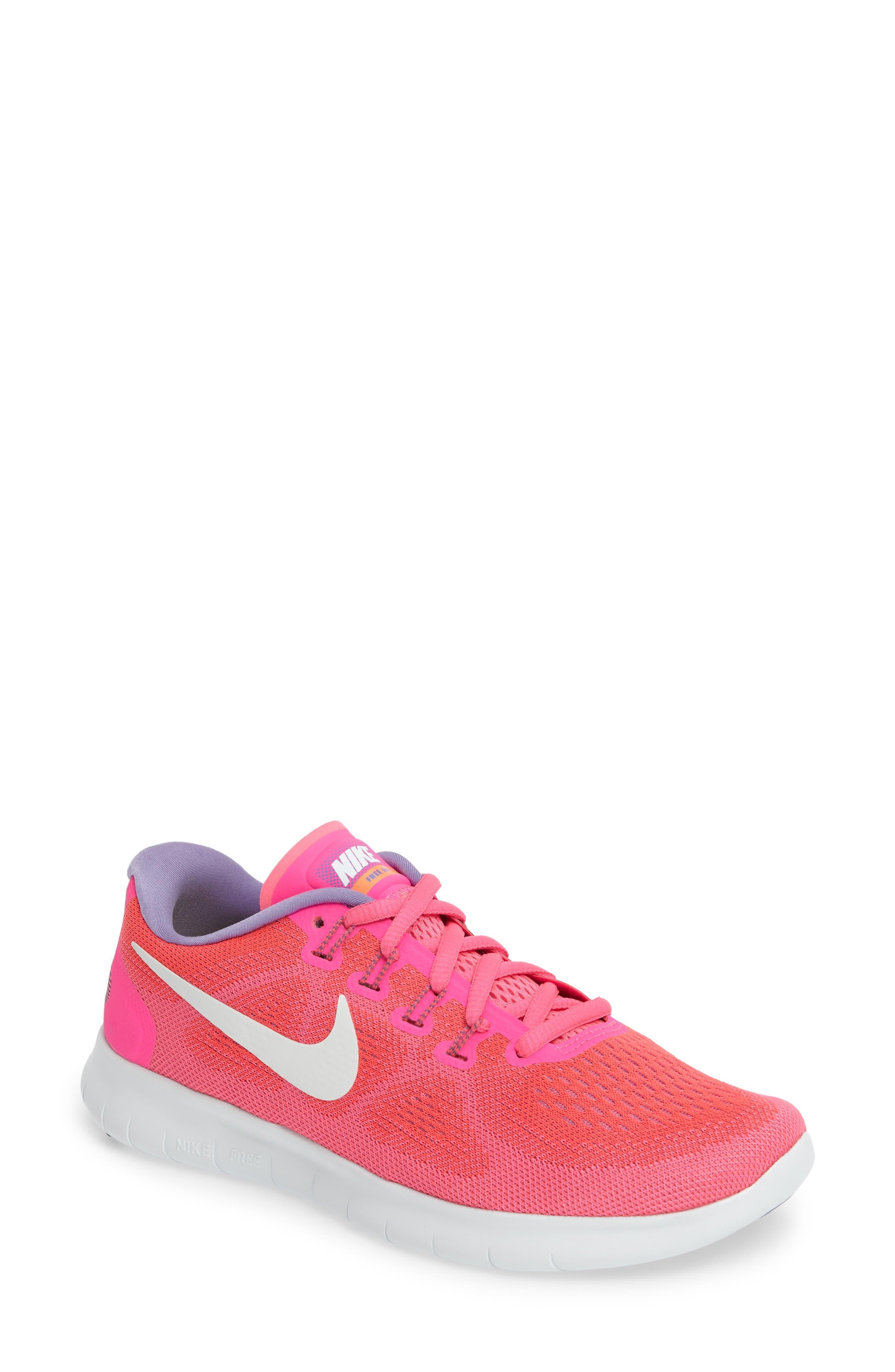 Free RN 2 Running Shoe,                             Main thumbnail 14, color,