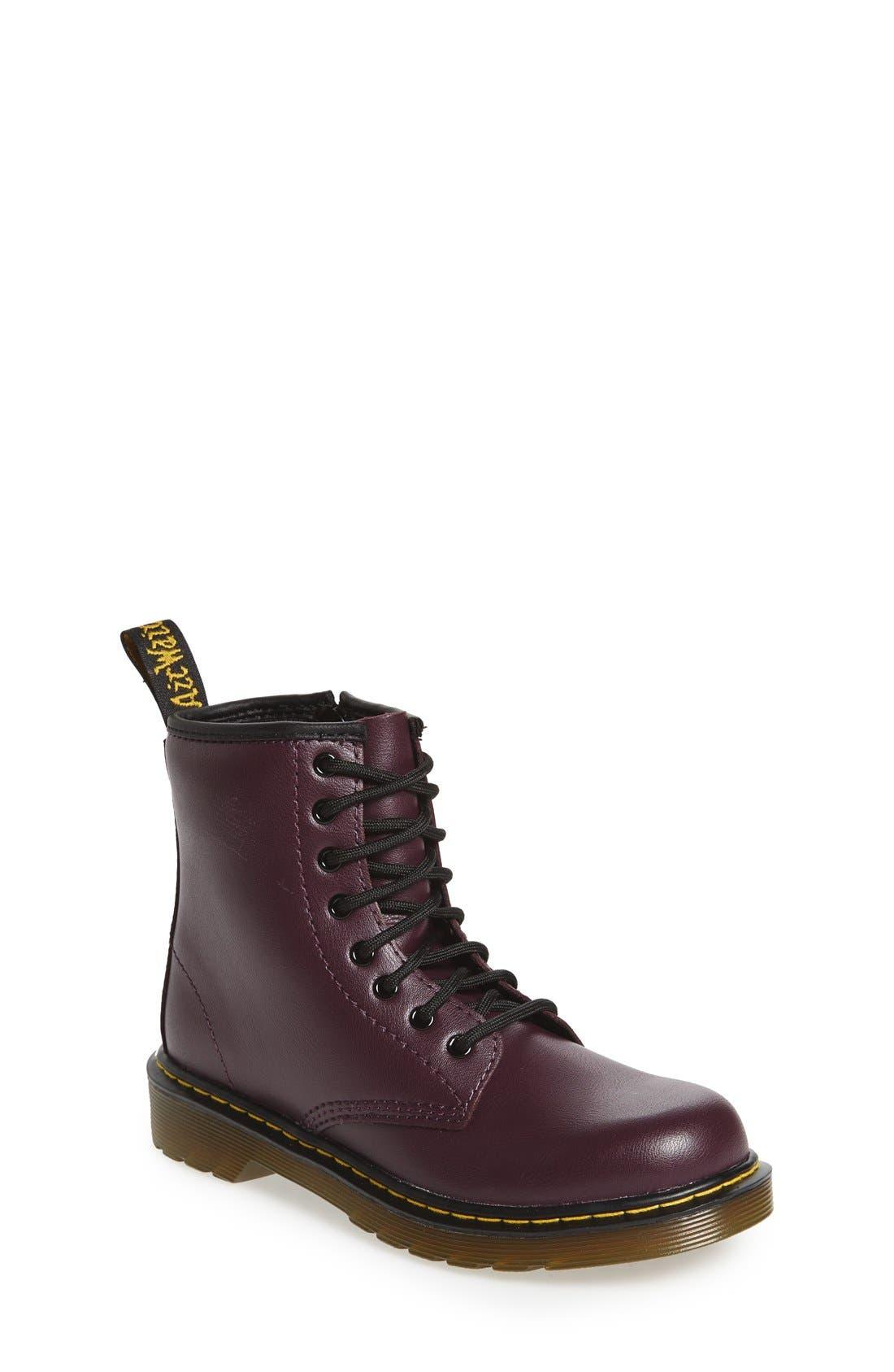 Boot,                             Main thumbnail 5, color,