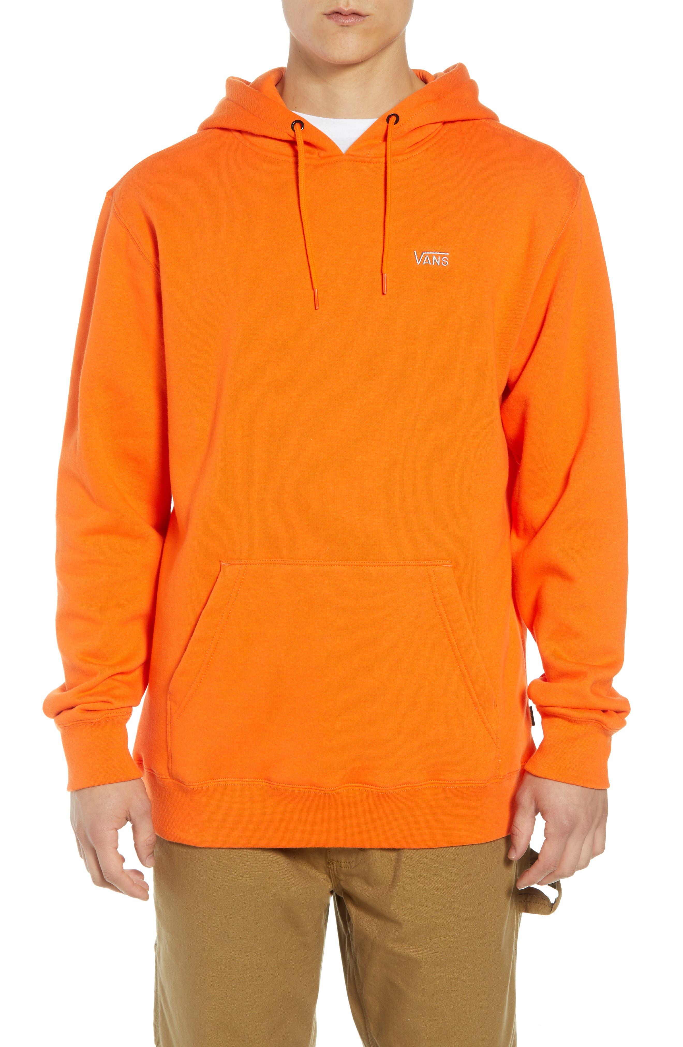 Classic Hoodie Sweatshirt,                         Main,                         color, 800