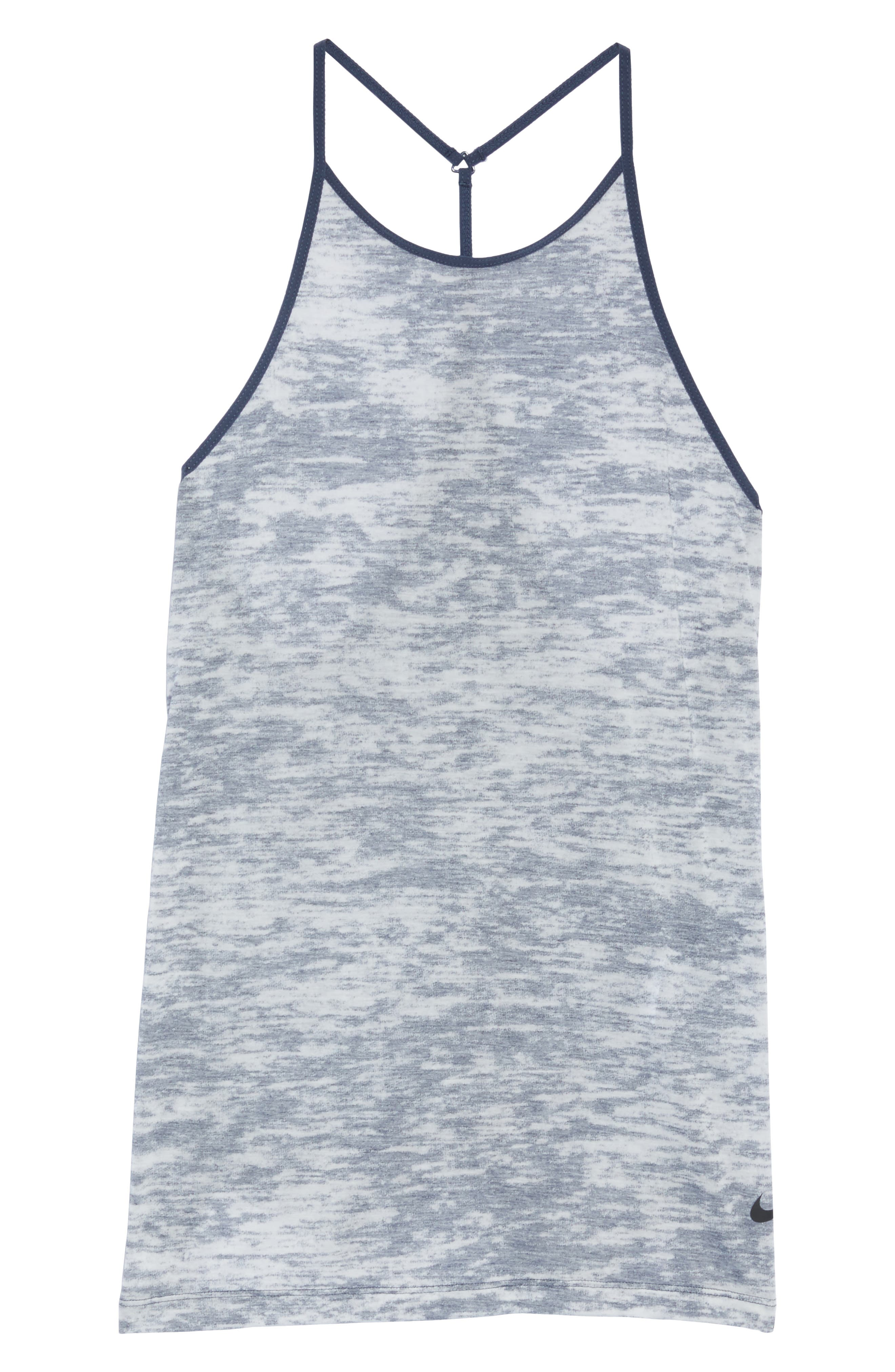Breathe Training Tank,                             Alternate thumbnail 30, color,