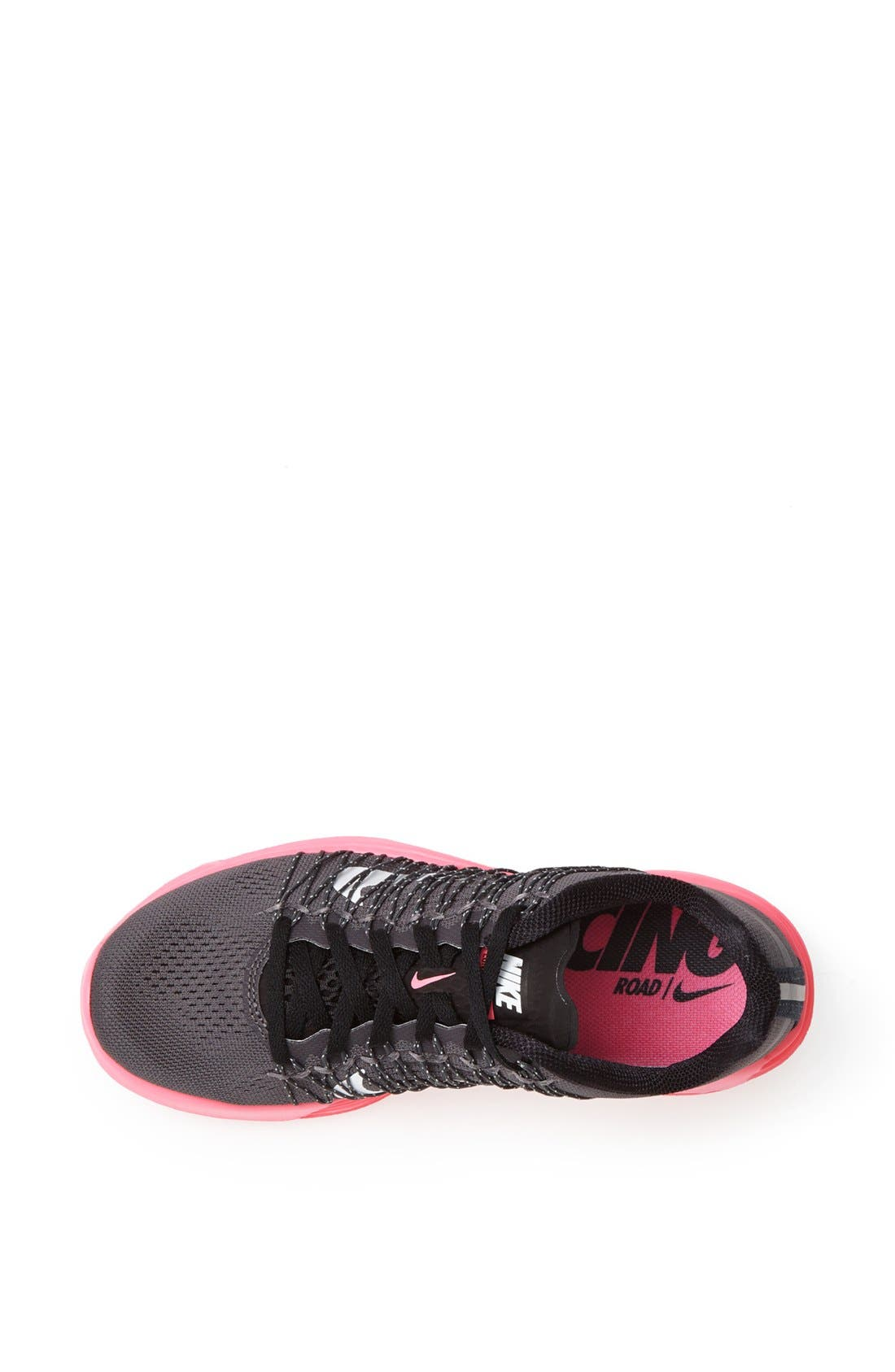 'Lunaracer+ 3' Running Shoe,                             Alternate thumbnail 4, color,                             016
