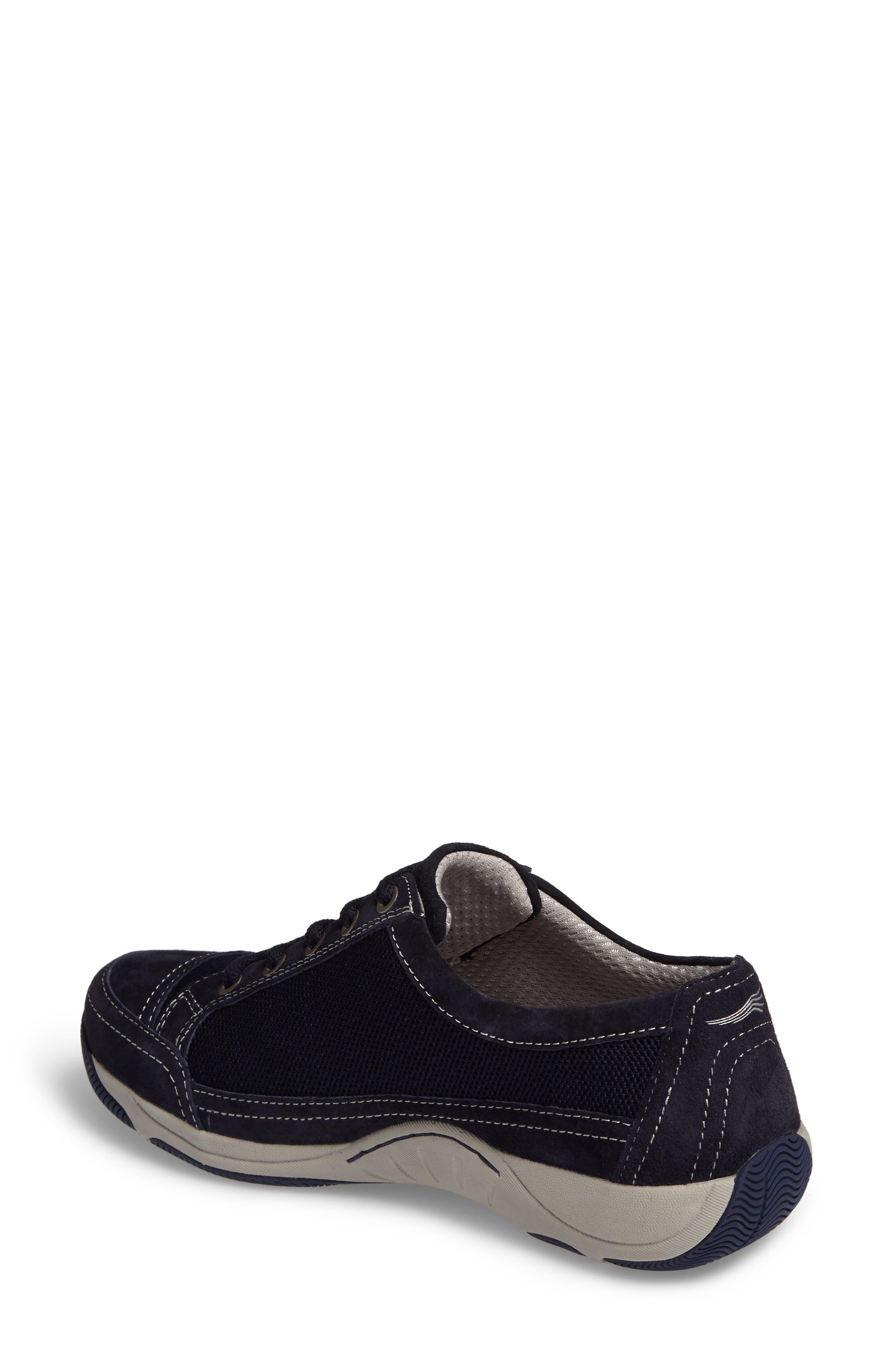 Harmony Sneaker,                             Alternate thumbnail 6, color,