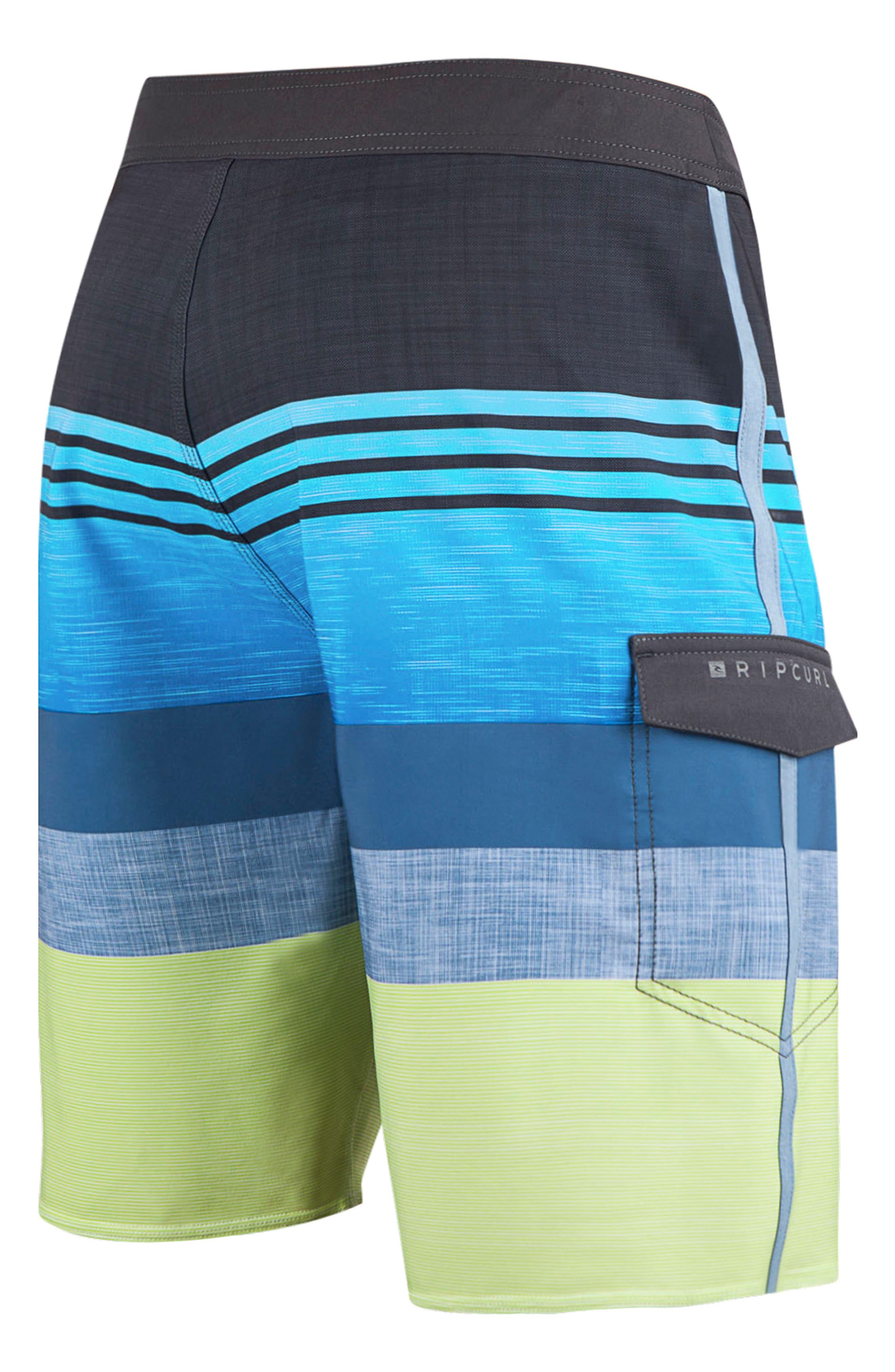 Mirage Keele Board Shorts,                             Alternate thumbnail 2, color,                             300