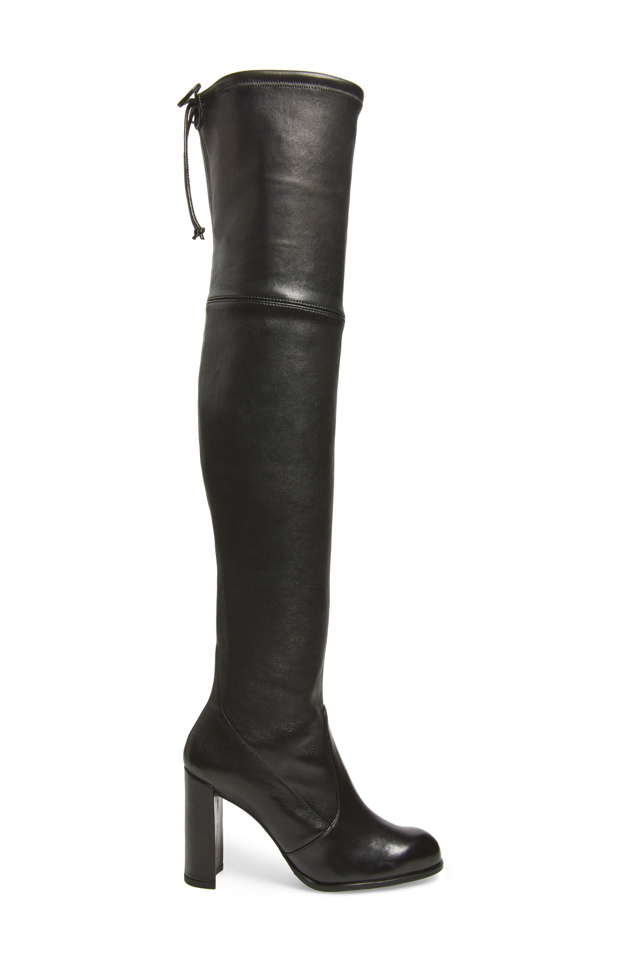 Hiline Over the Knee Boot,                             Alternate thumbnail 24, color,
