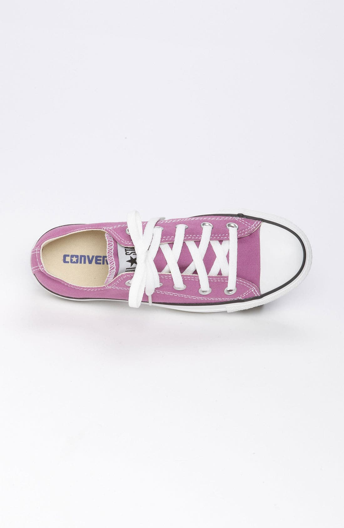 Chuck Taylor<sup>®</sup> Low Sneaker,                             Alternate thumbnail 84, color,