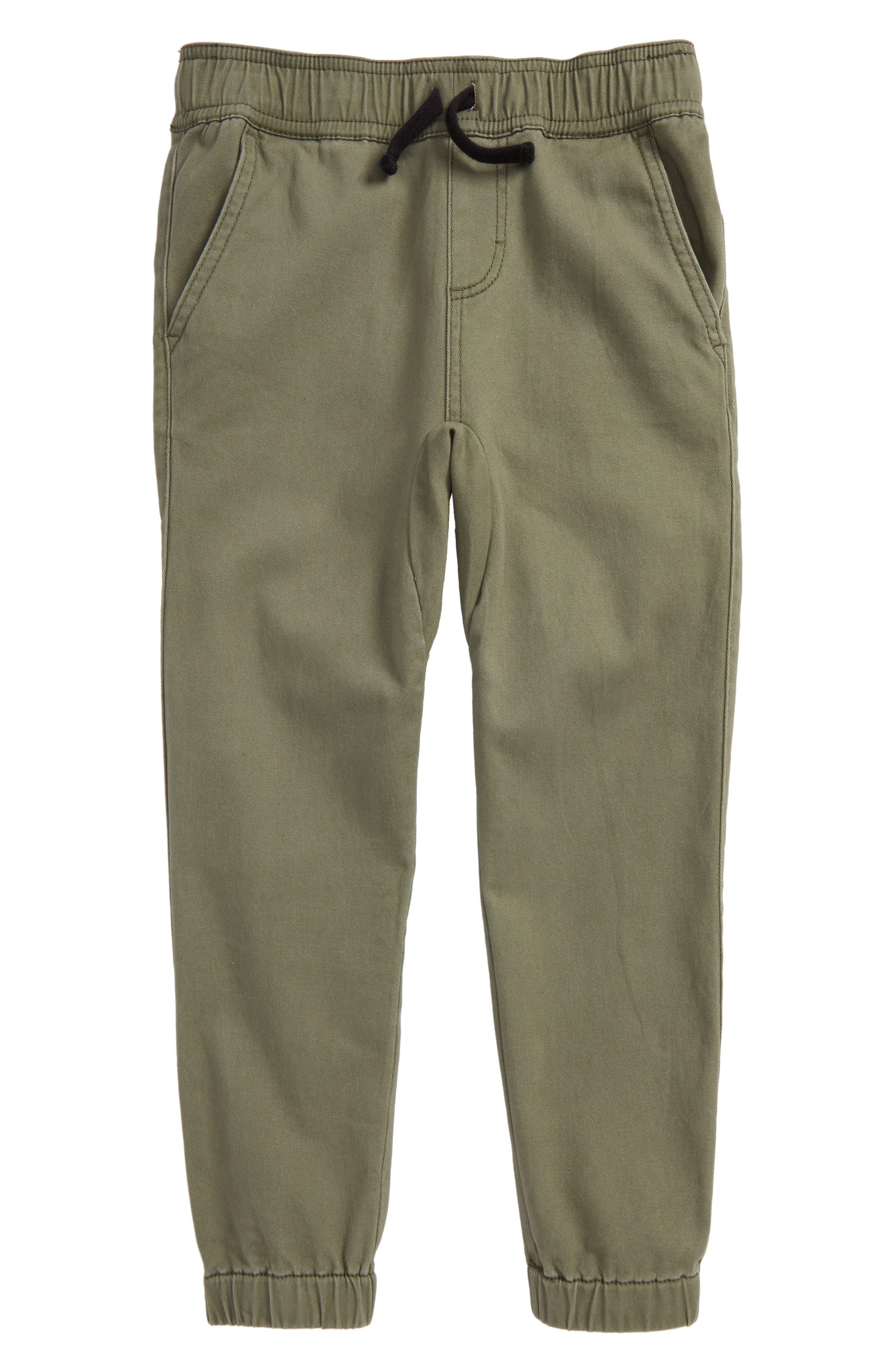 Woven Jogger Pants,                             Alternate thumbnail 10, color,