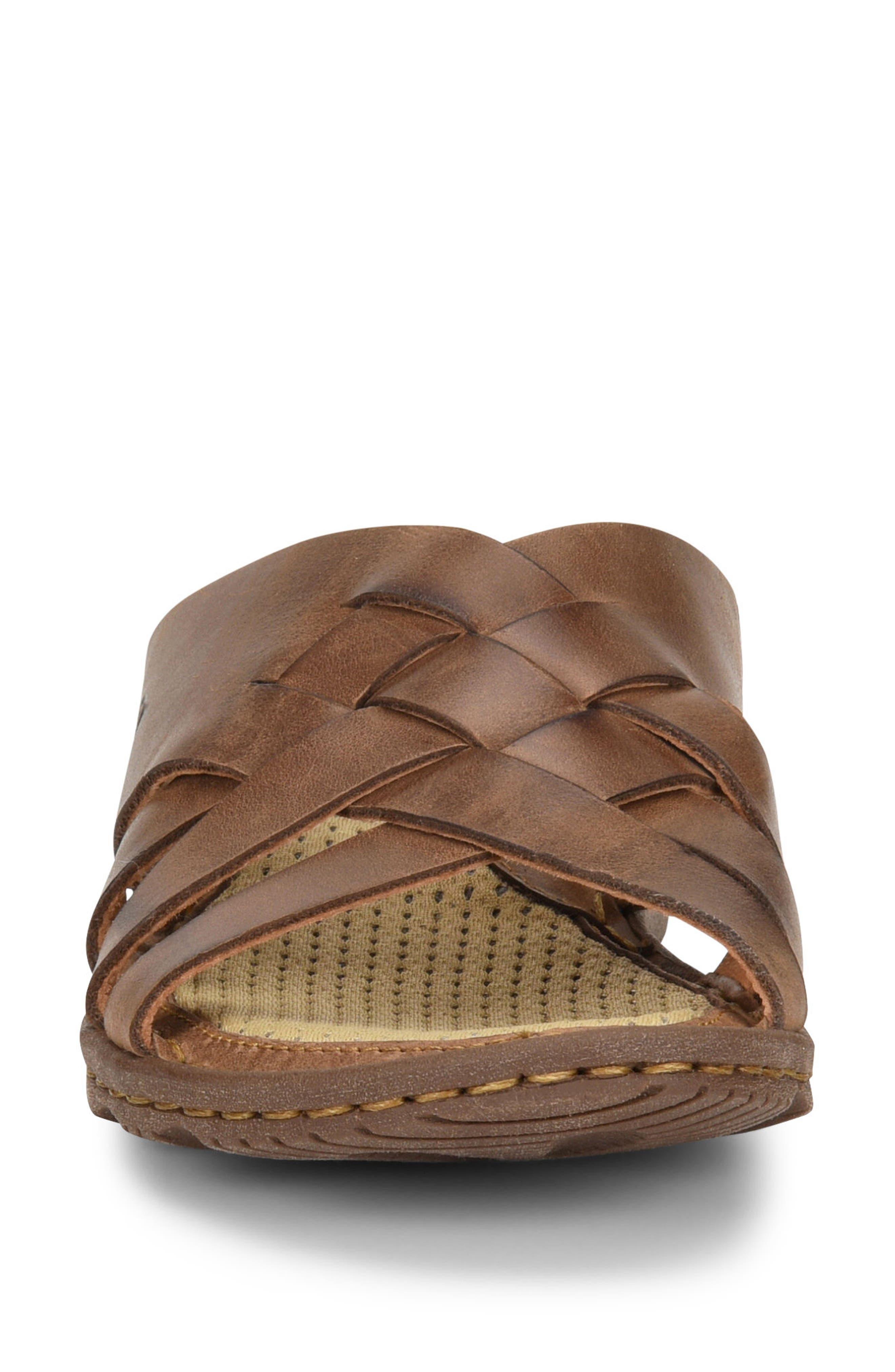 Tarpon Slide Sandal,                             Alternate thumbnail 15, color,