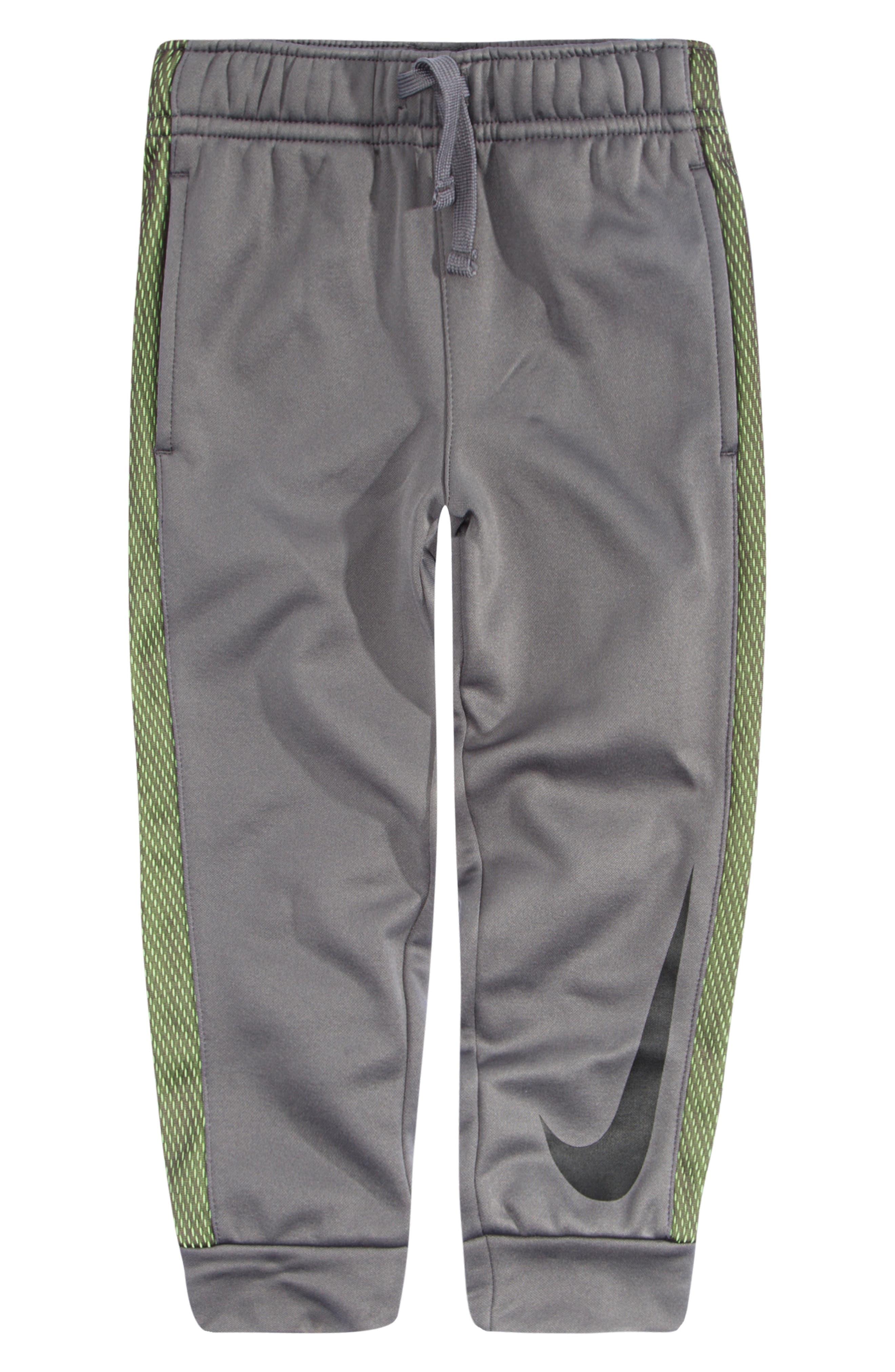 Boys Nike Therma Pants
