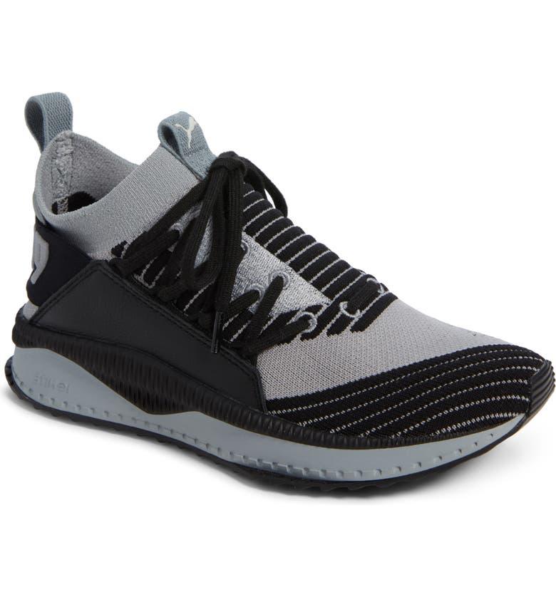 3daf836966e PUMA Tsugi Jun Training Shoe (Toddler