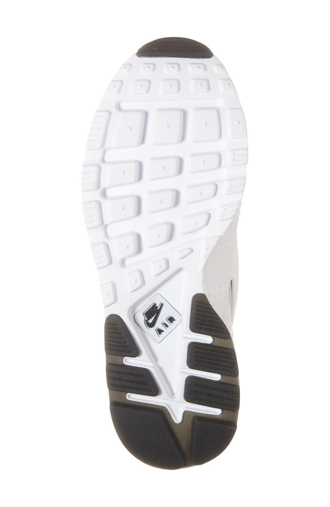 Air Huarache Sneaker,                             Alternate thumbnail 134, color,