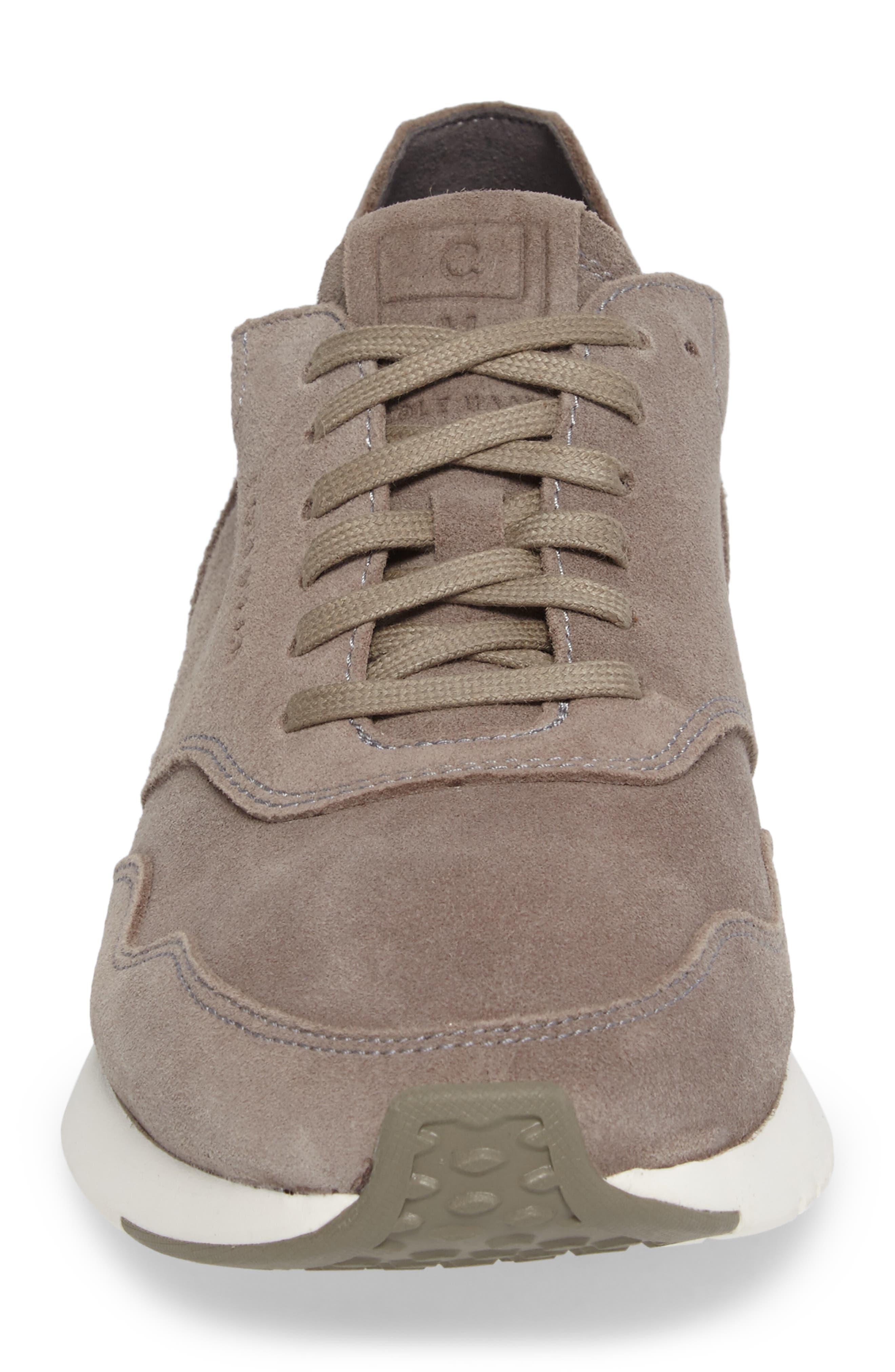 GrandPro DCon Sneaker,                             Alternate thumbnail 14, color,