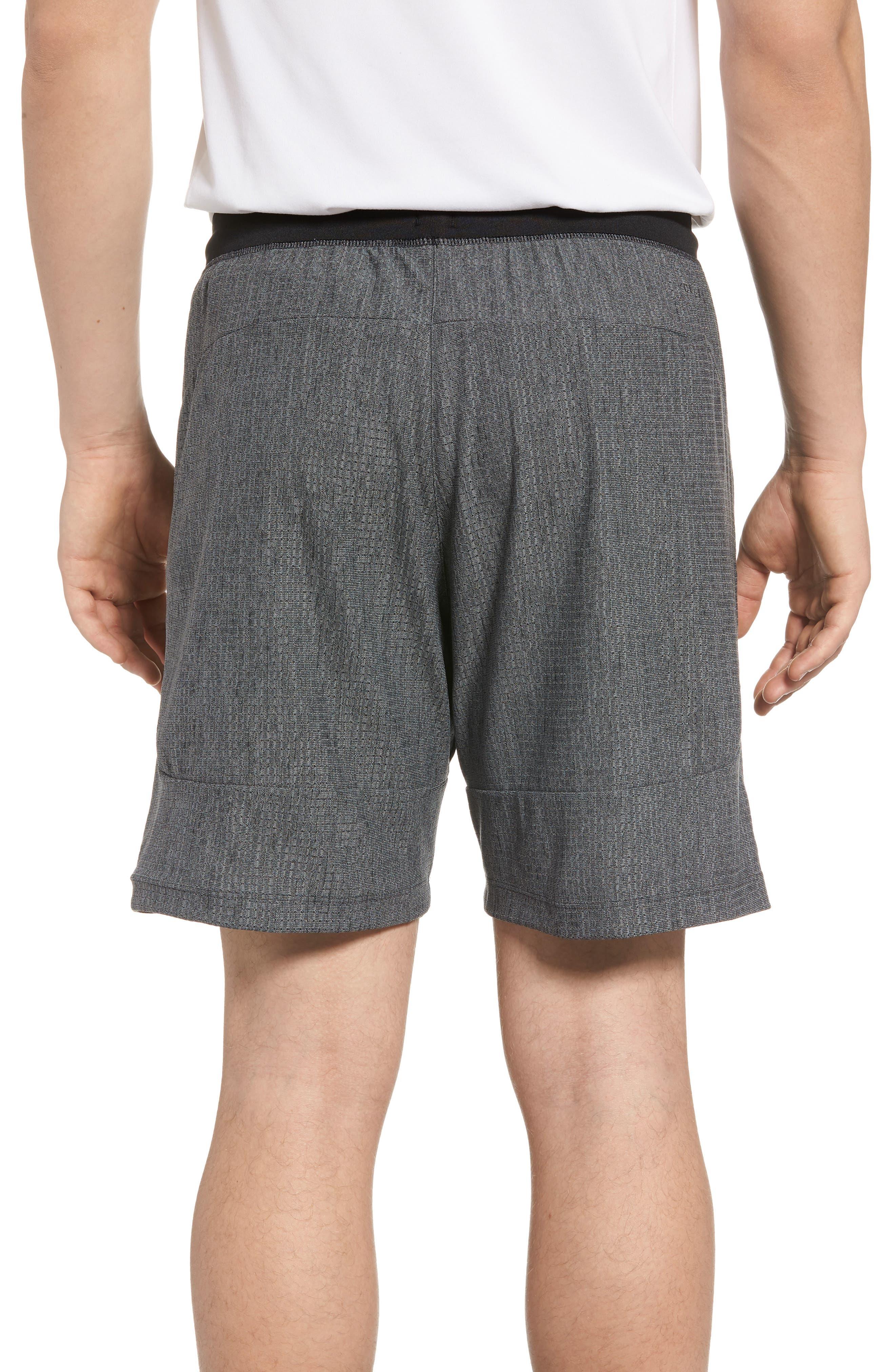 Speedbreaker Shorts,                             Alternate thumbnail 2, color,                             036