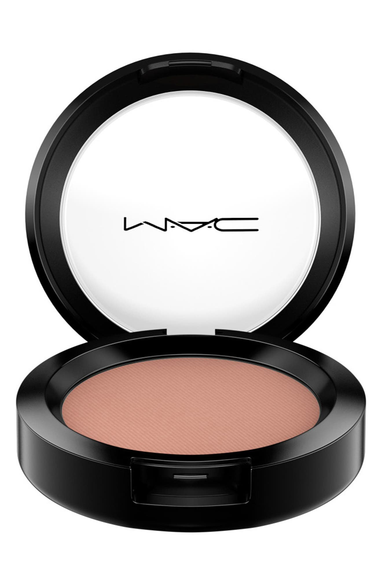 MAC Powder Blush,                             Alternate thumbnail 3, color,                             PRISM (M)