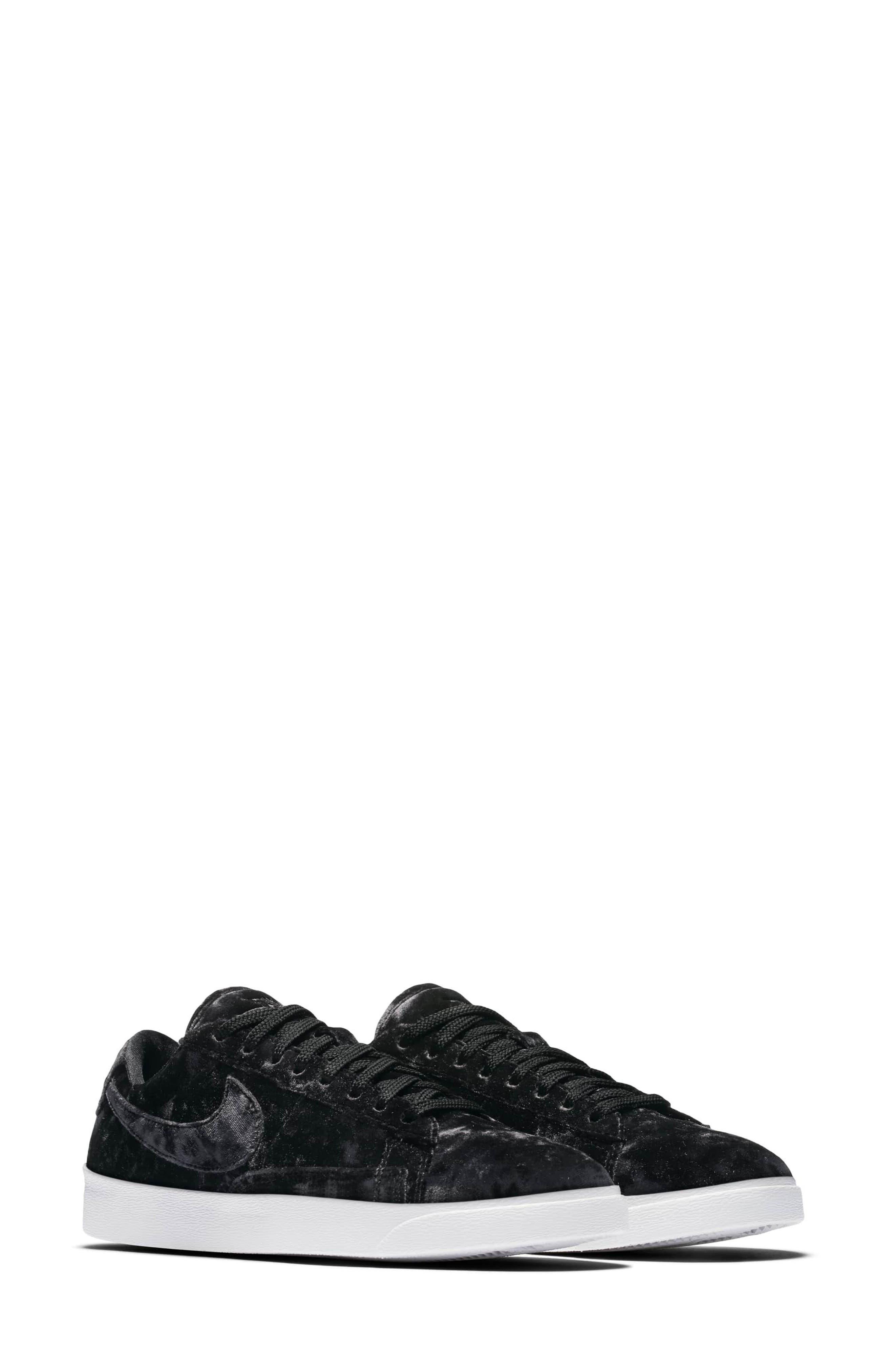 Blazer Low X Sneaker,                             Main thumbnail 1, color,                             003