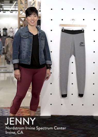 Sportswear Women's Leggings, sales video thumbnail